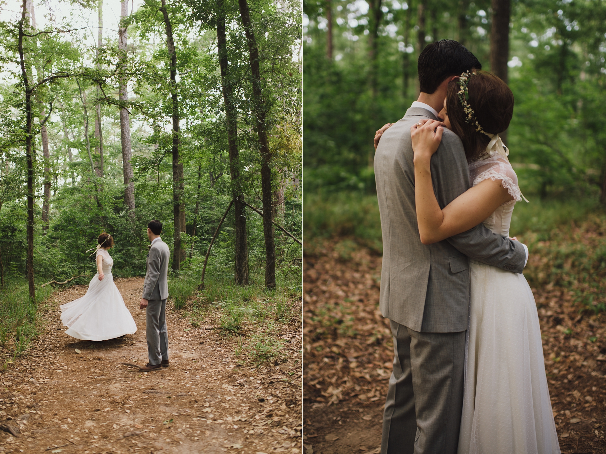 kaihla_tonai_intimate_wedding_elopement_photographer_0038