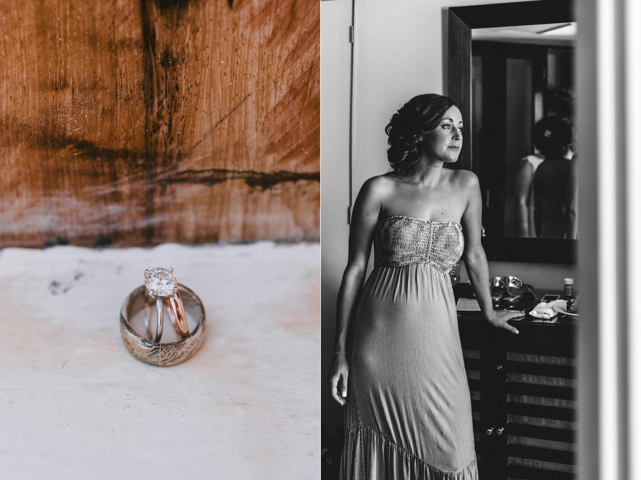 kaihla_tonai_intimate_wedding_elopement_photographer_1119