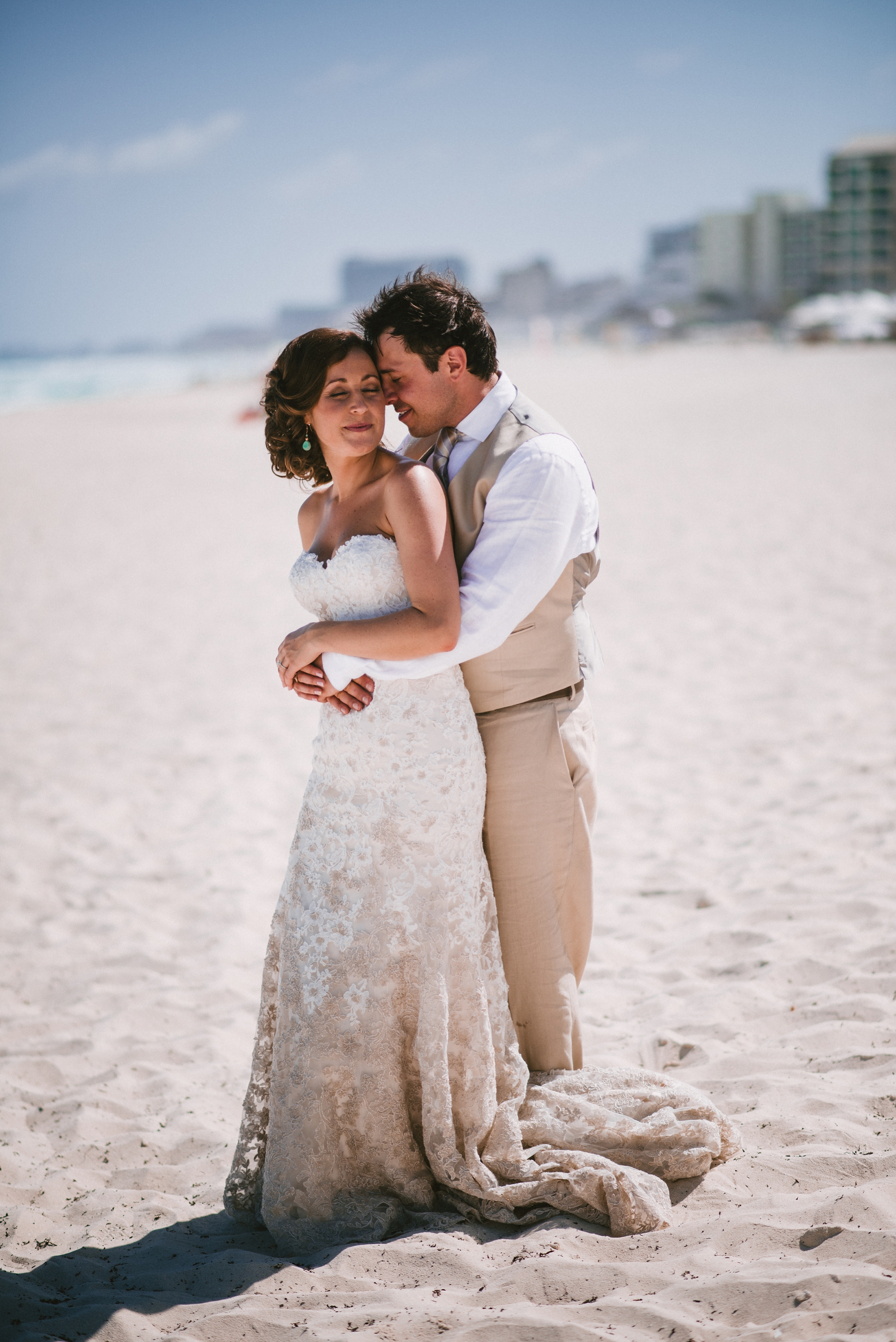 kaihla_tonai_intimate_wedding_elopement_photographer_1145