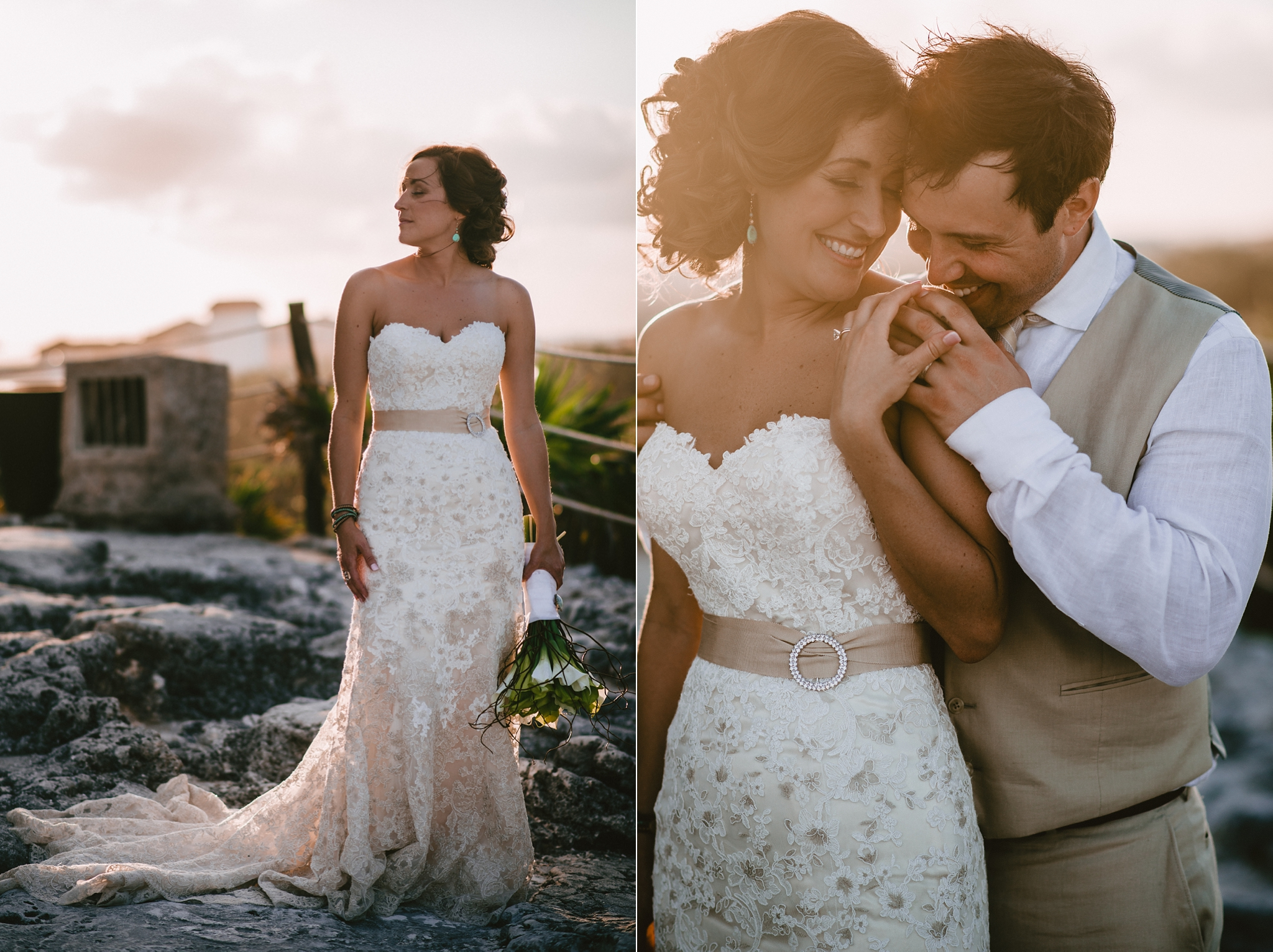 kaihla_tonai_intimate_wedding_elopement_photographer_1153