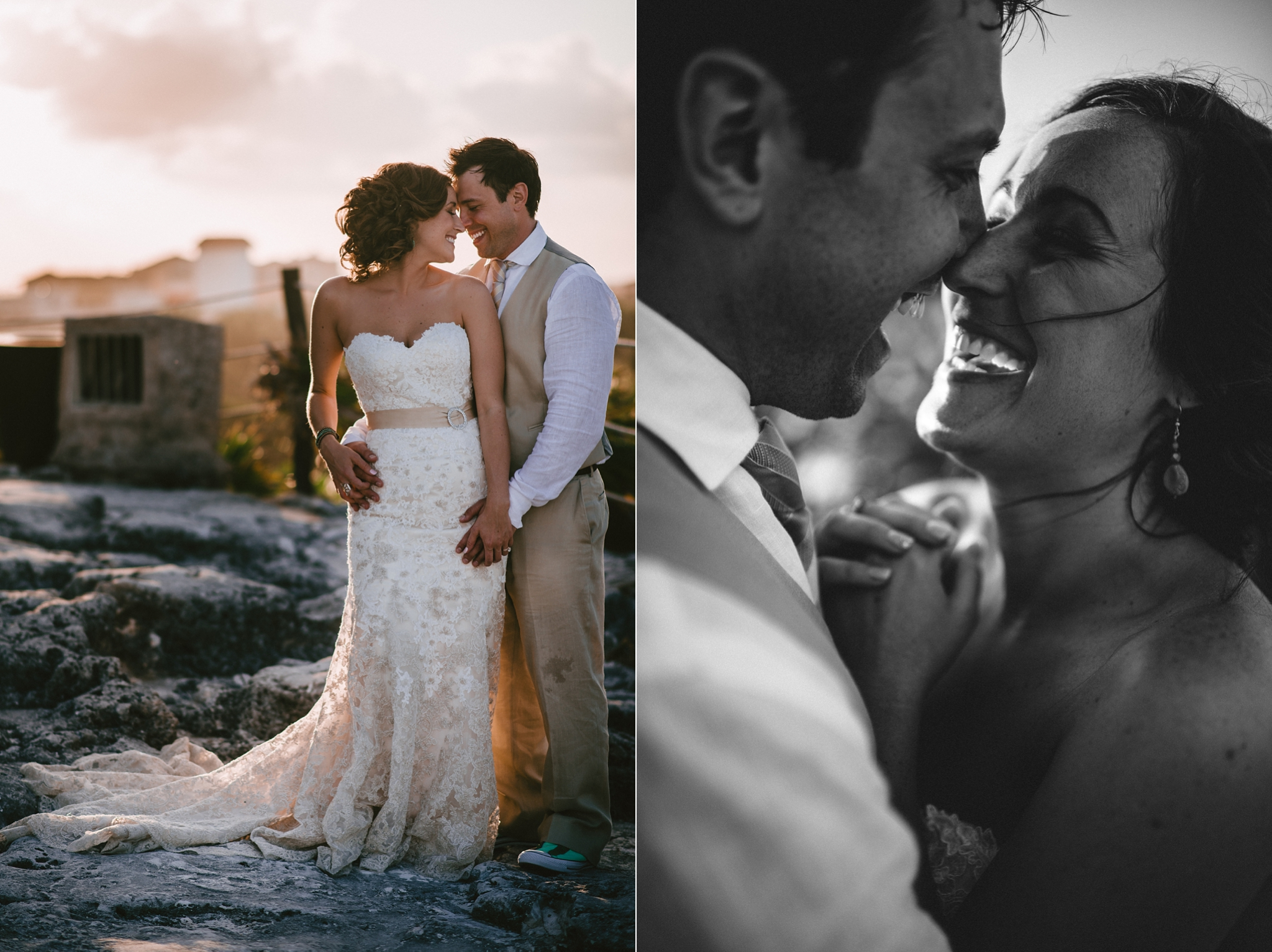 kaihla_tonai_intimate_wedding_elopement_photographer_1155