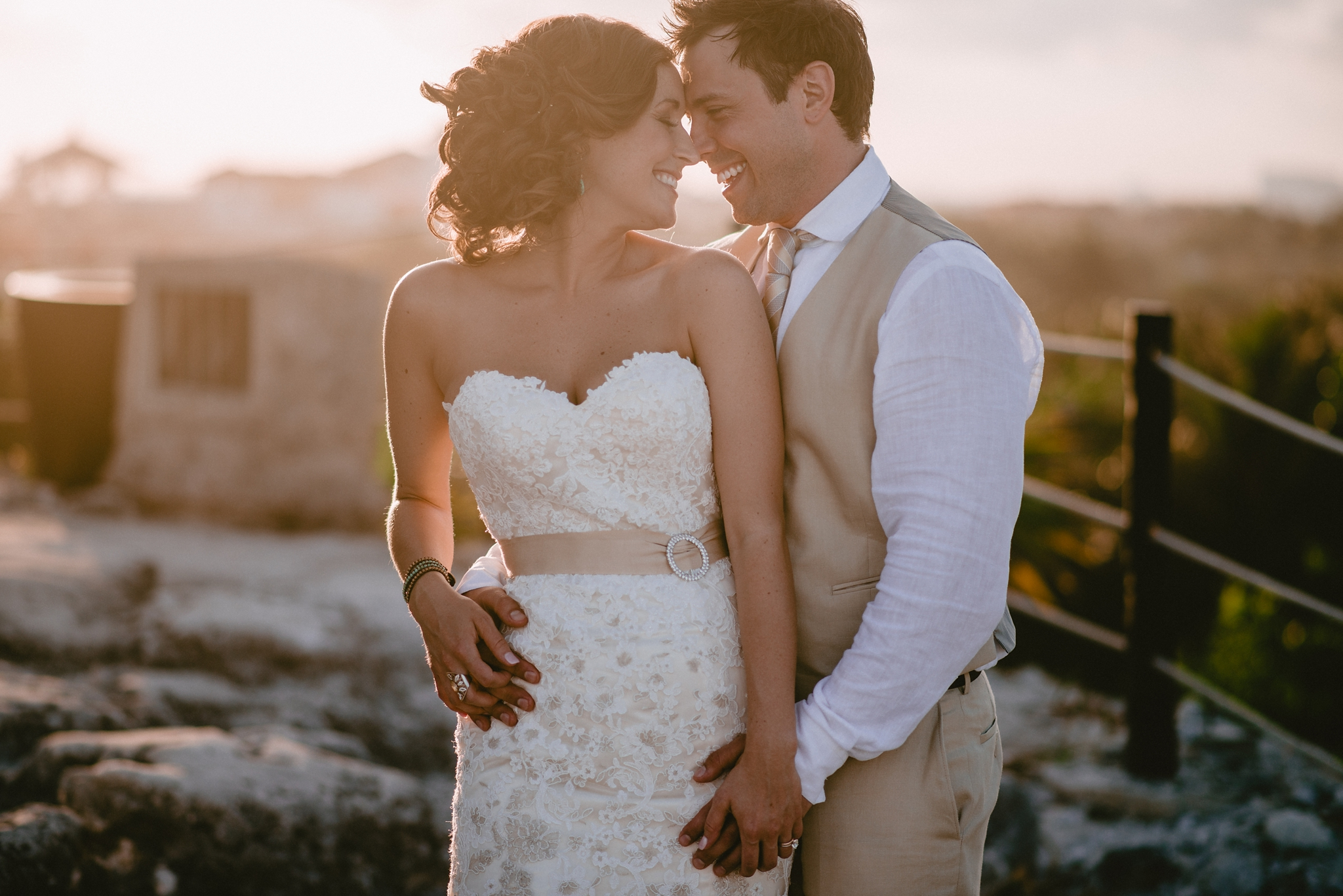 kaihla_tonai_intimate_wedding_elopement_photographer_1158