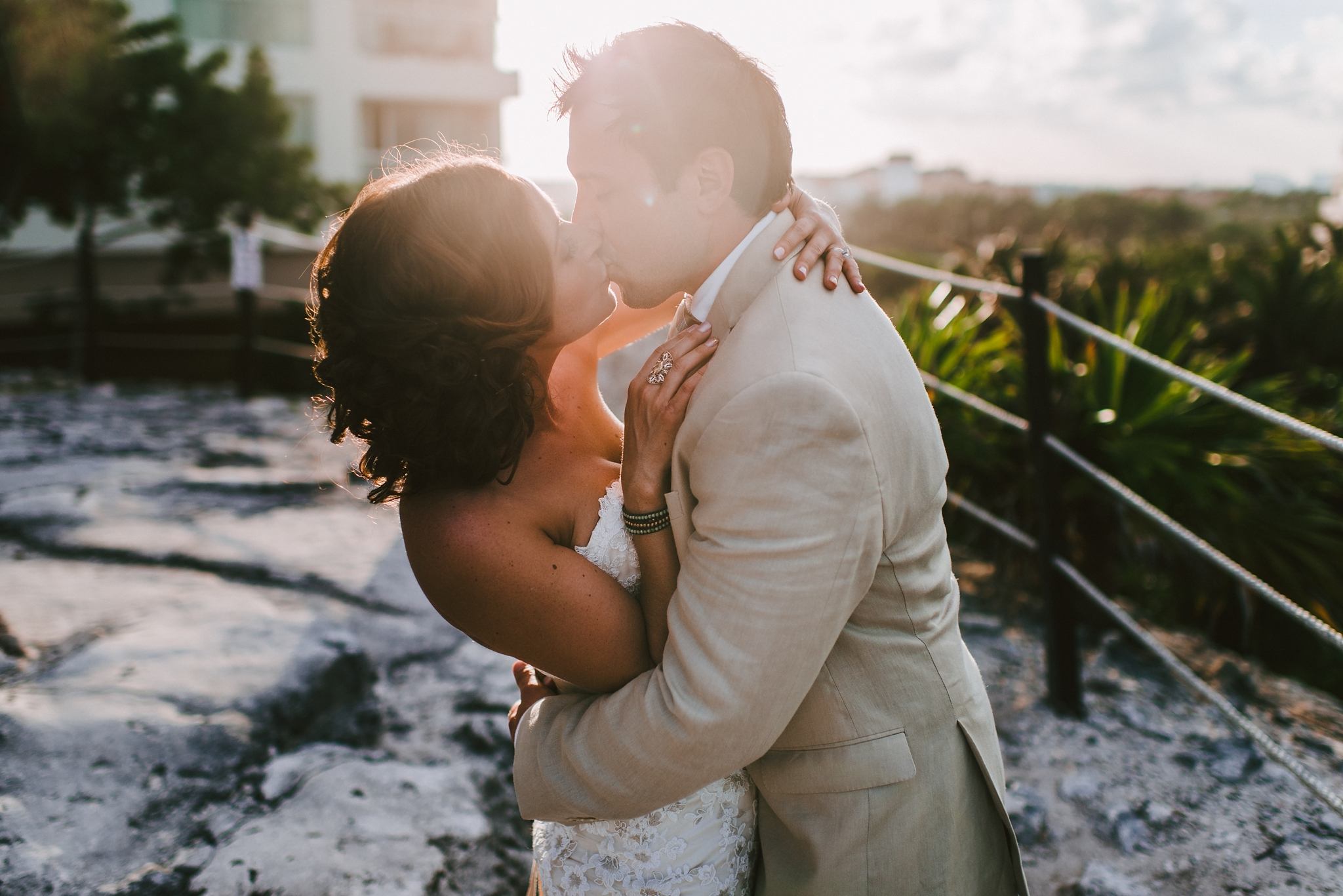 kaihla_tonai_intimate_wedding_elopement_photographer_1159