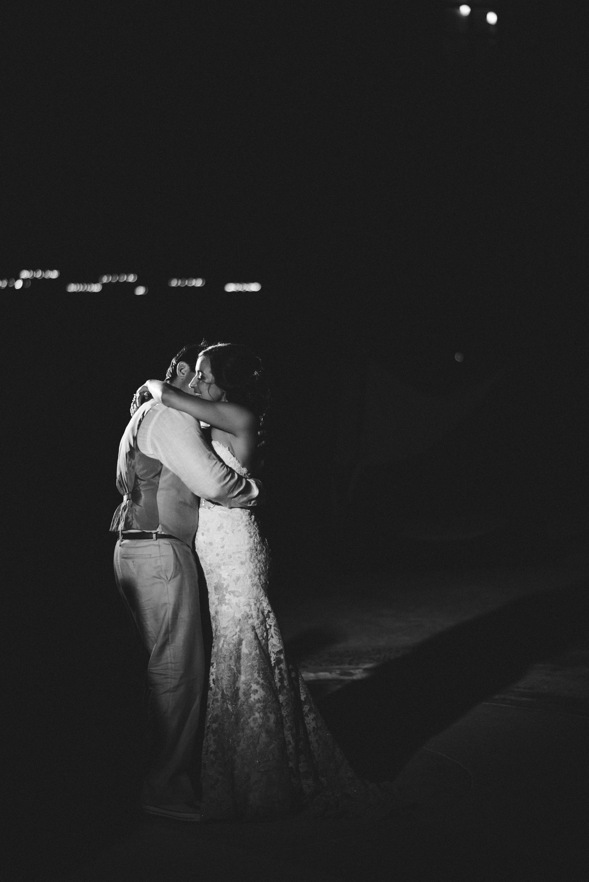 kaihla_tonai_intimate_wedding_elopement_photographer_1178