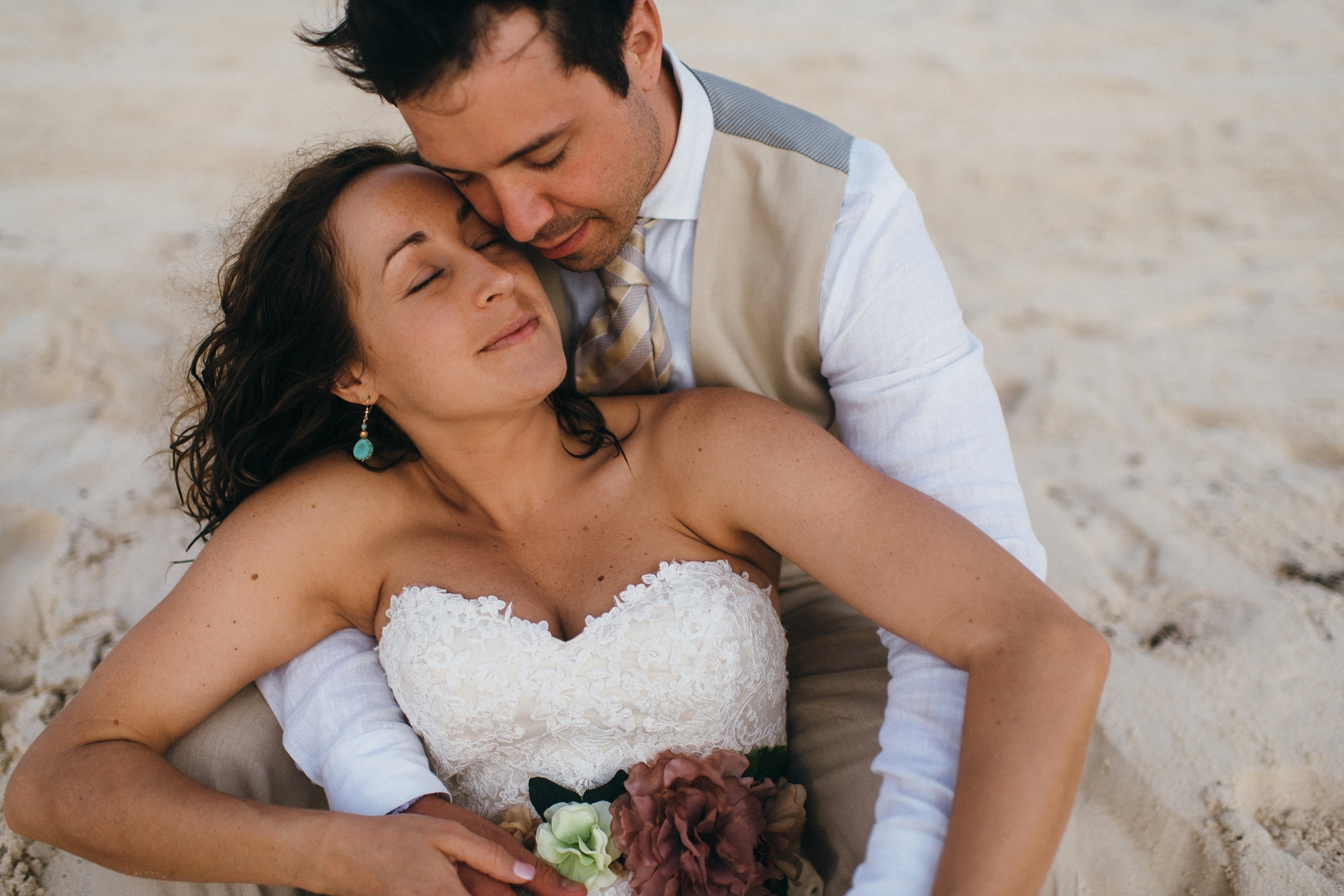 kaihla_tonai_intimate_wedding_elopement_photographer_1192