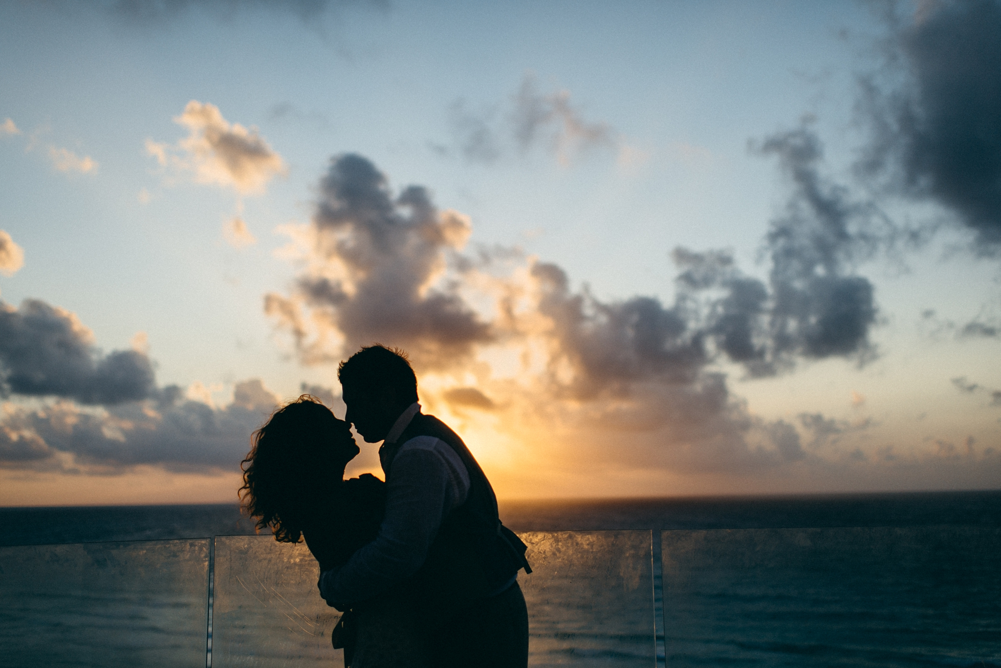 kaihla_tonai_intimate_wedding_elopement_photographer_1211