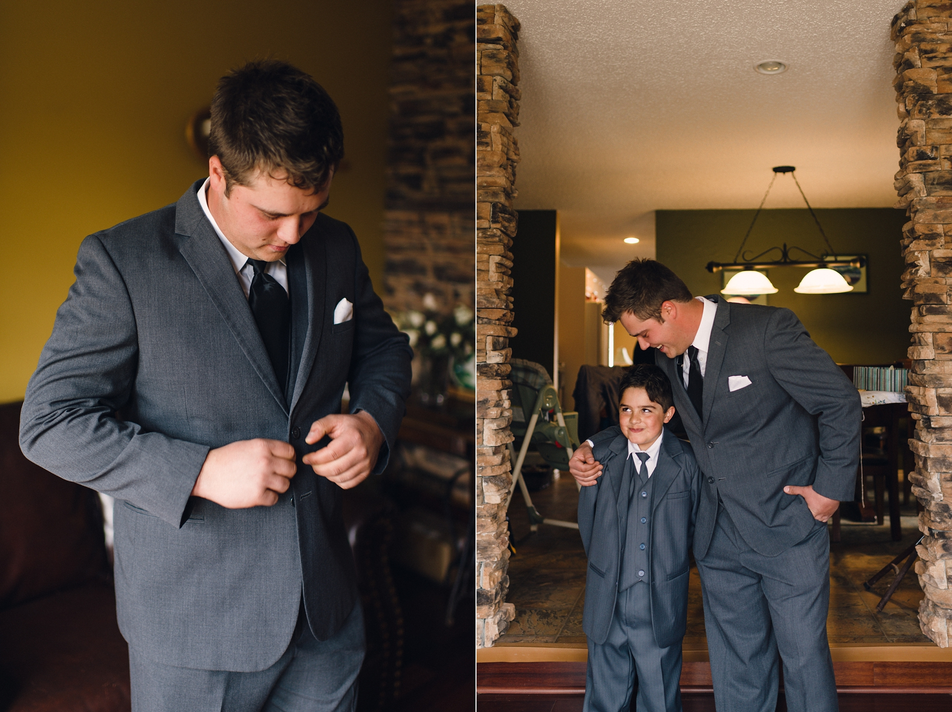 kaihla_tonai_alberta_indie_wedding_photographer_0031