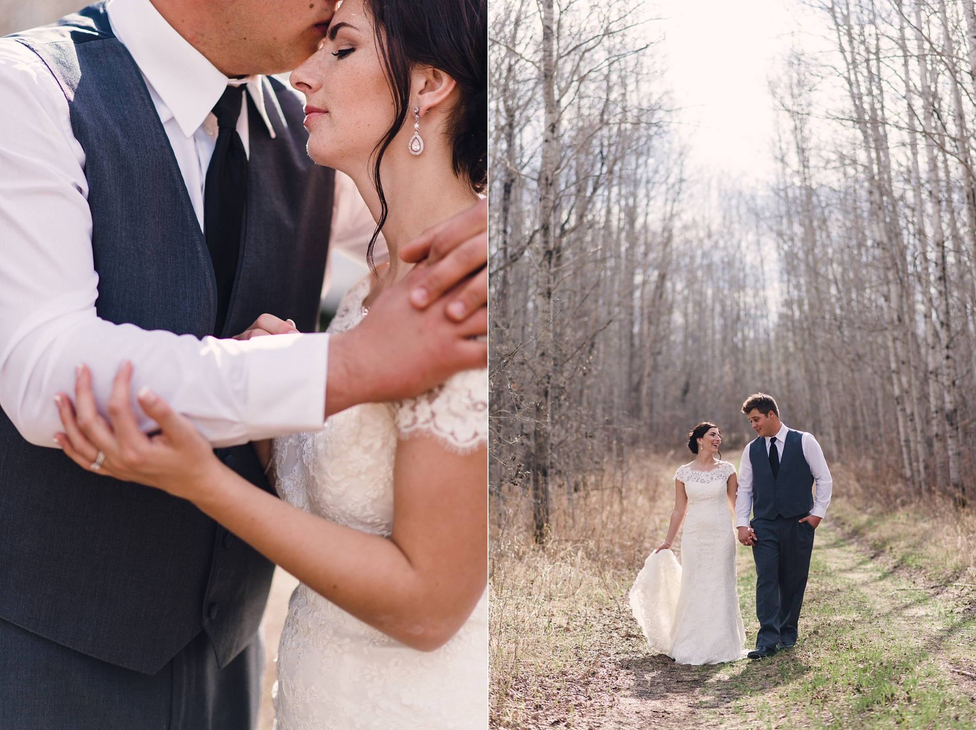 kaihla_tonai_alberta_indie_wedding_photographer_0035