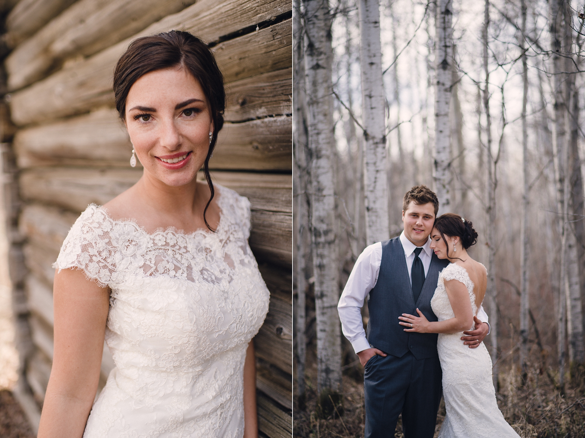 kaihla_tonai_alberta_indie_wedding_photographer_0040