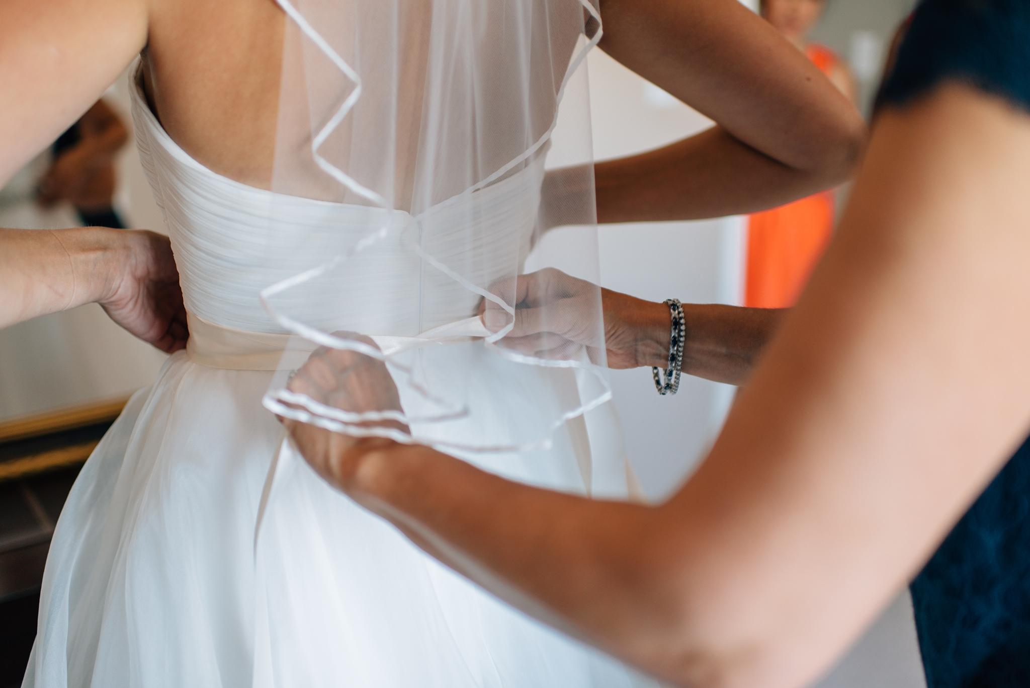 kaihla_tonai_intimate_wedding_elopement_photographer_0004