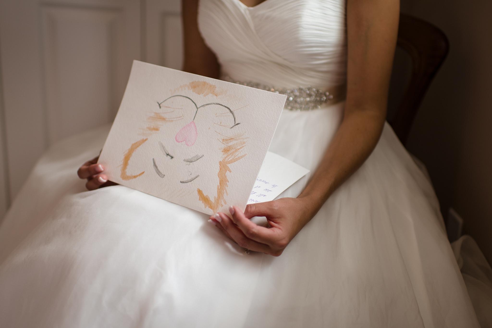 kaihla_tonai_intimate_wedding_elopement_photographer_0008