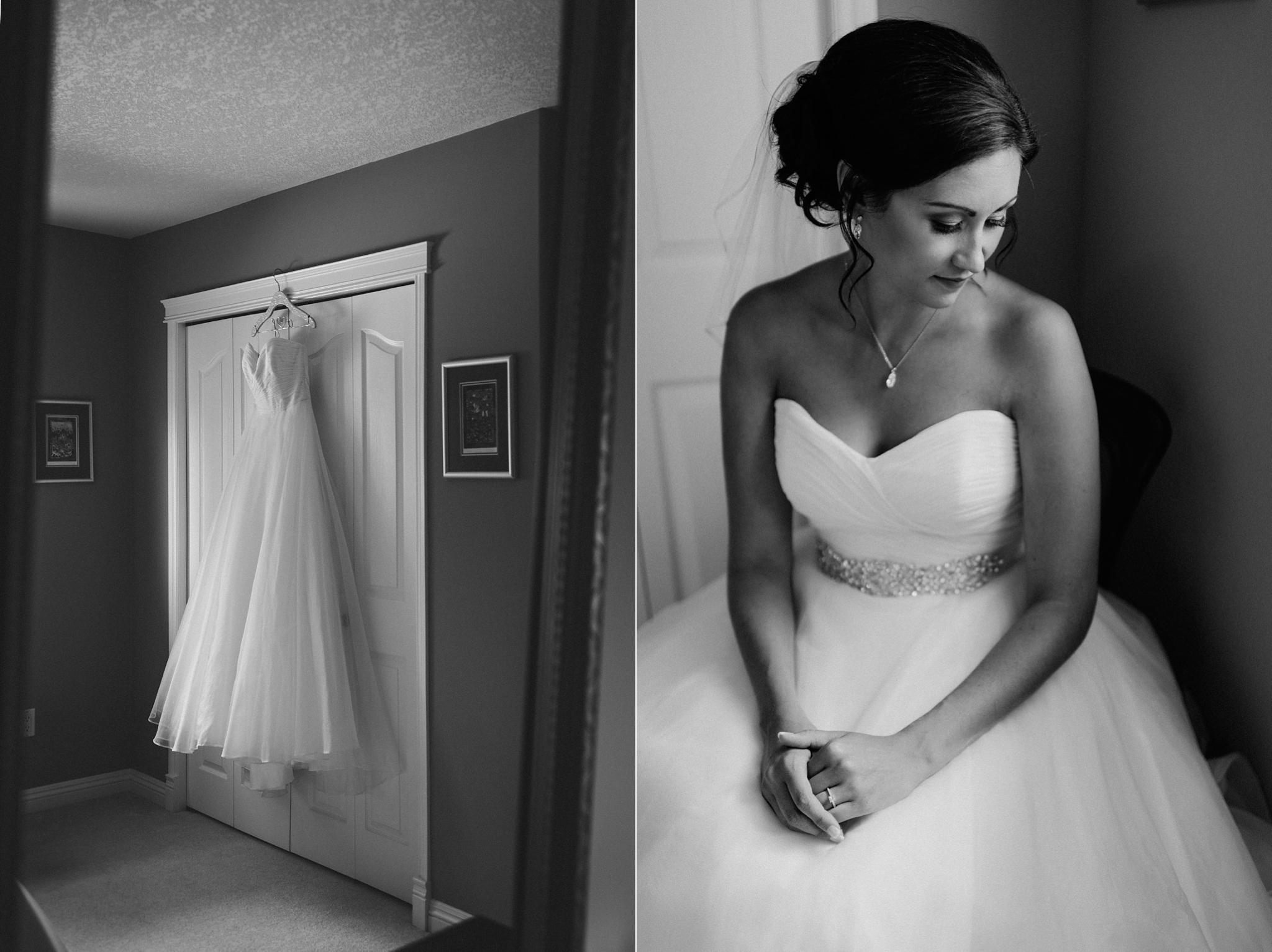 kaihla_tonai_intimate_wedding_elopement_photographer_0009