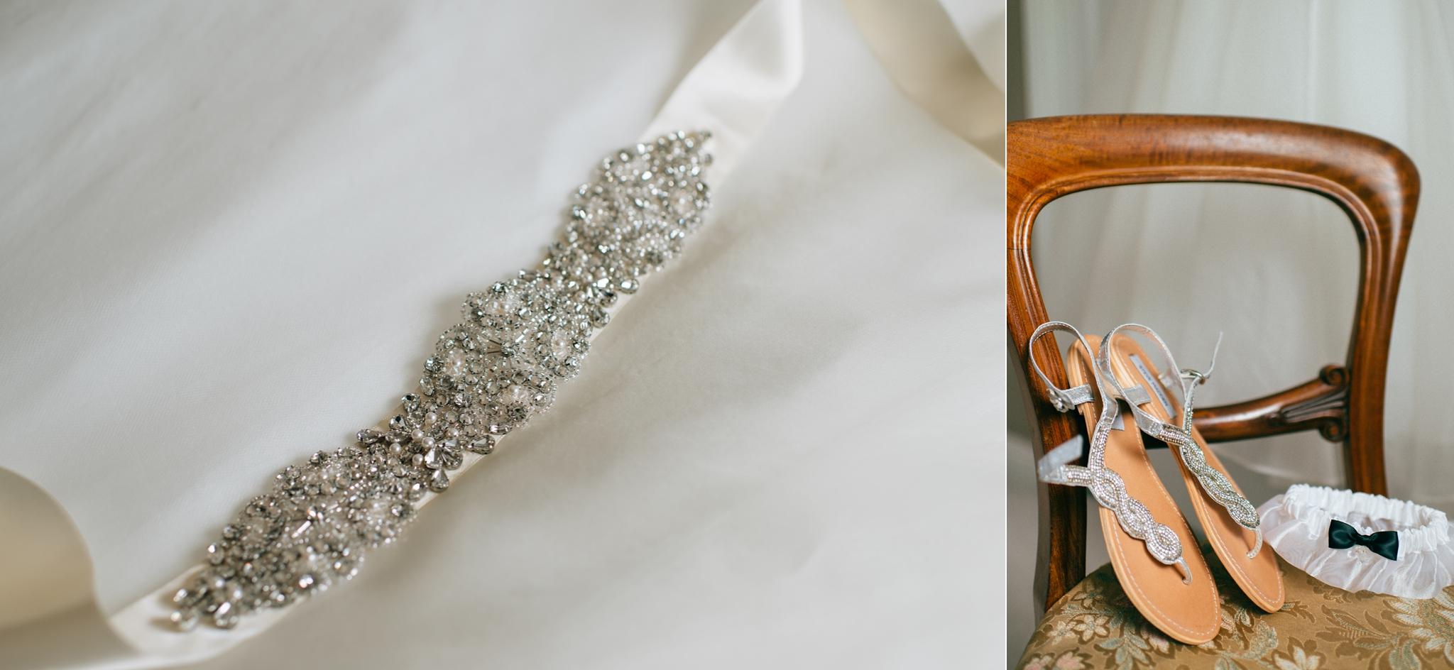 kaihla_tonai_intimate_wedding_elopement_photographer_0014