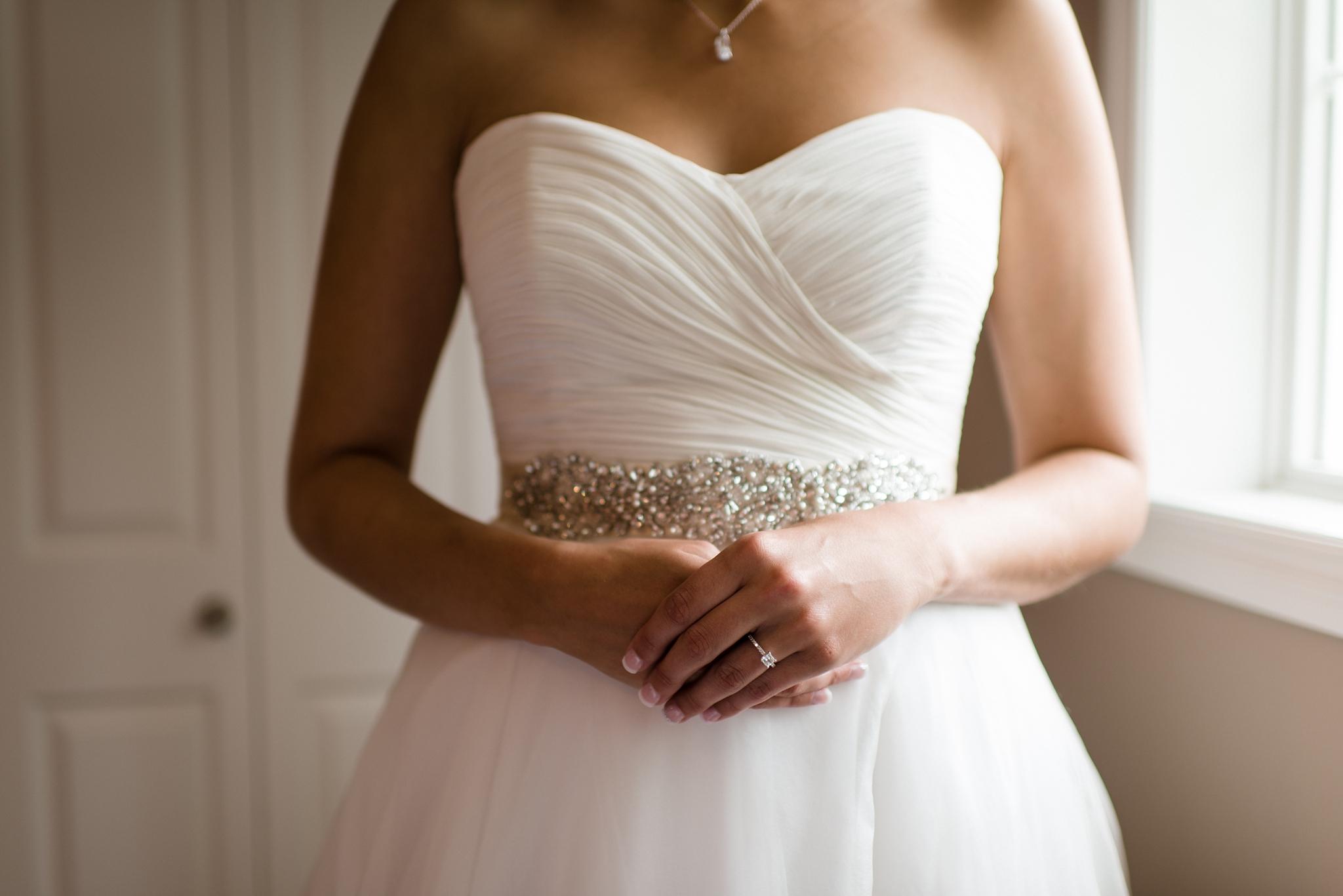 kaihla_tonai_intimate_wedding_elopement_photographer_0015