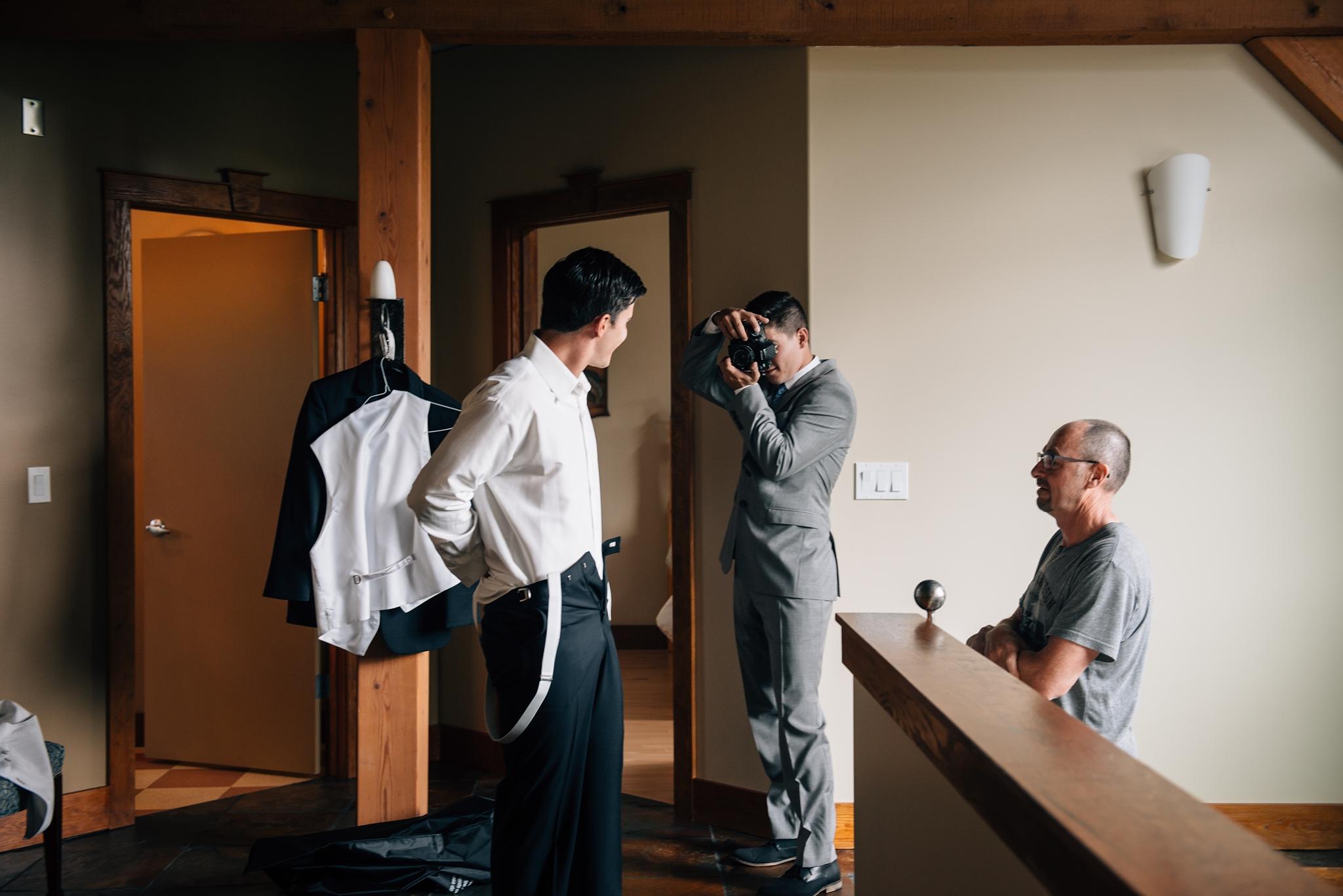 kaihla_tonai_intimate_wedding_elopement_photographer_0018