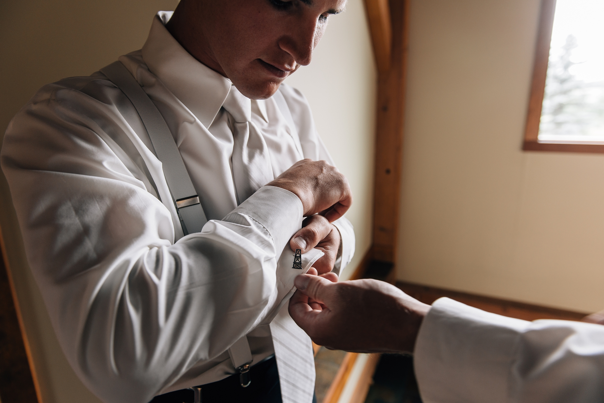 kaihla_tonai_intimate_wedding_elopement_photographer_0019