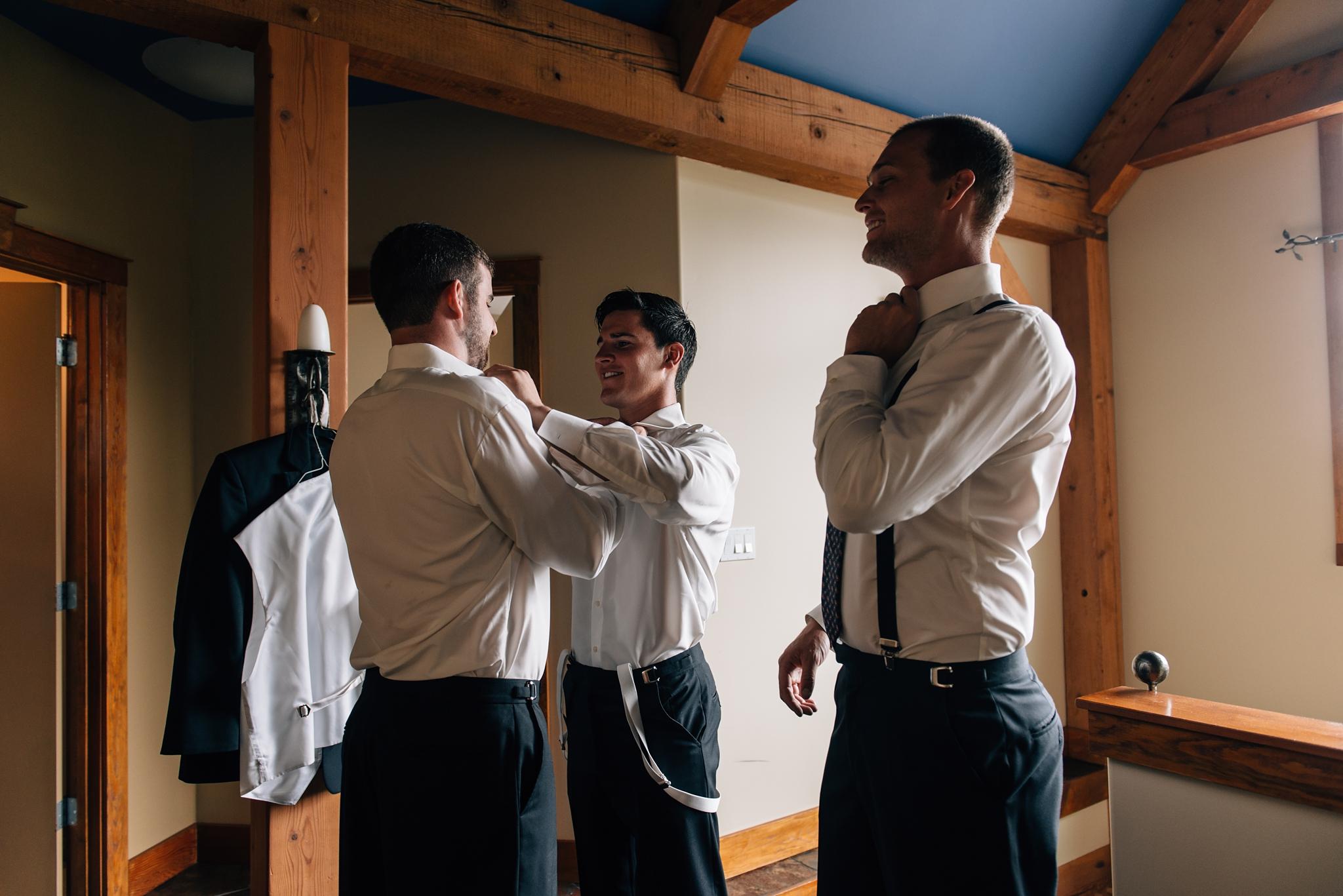 kaihla_tonai_intimate_wedding_elopement_photographer_0021