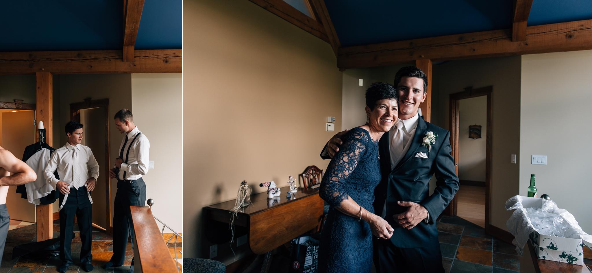 kaihla_tonai_intimate_wedding_elopement_photographer_0023