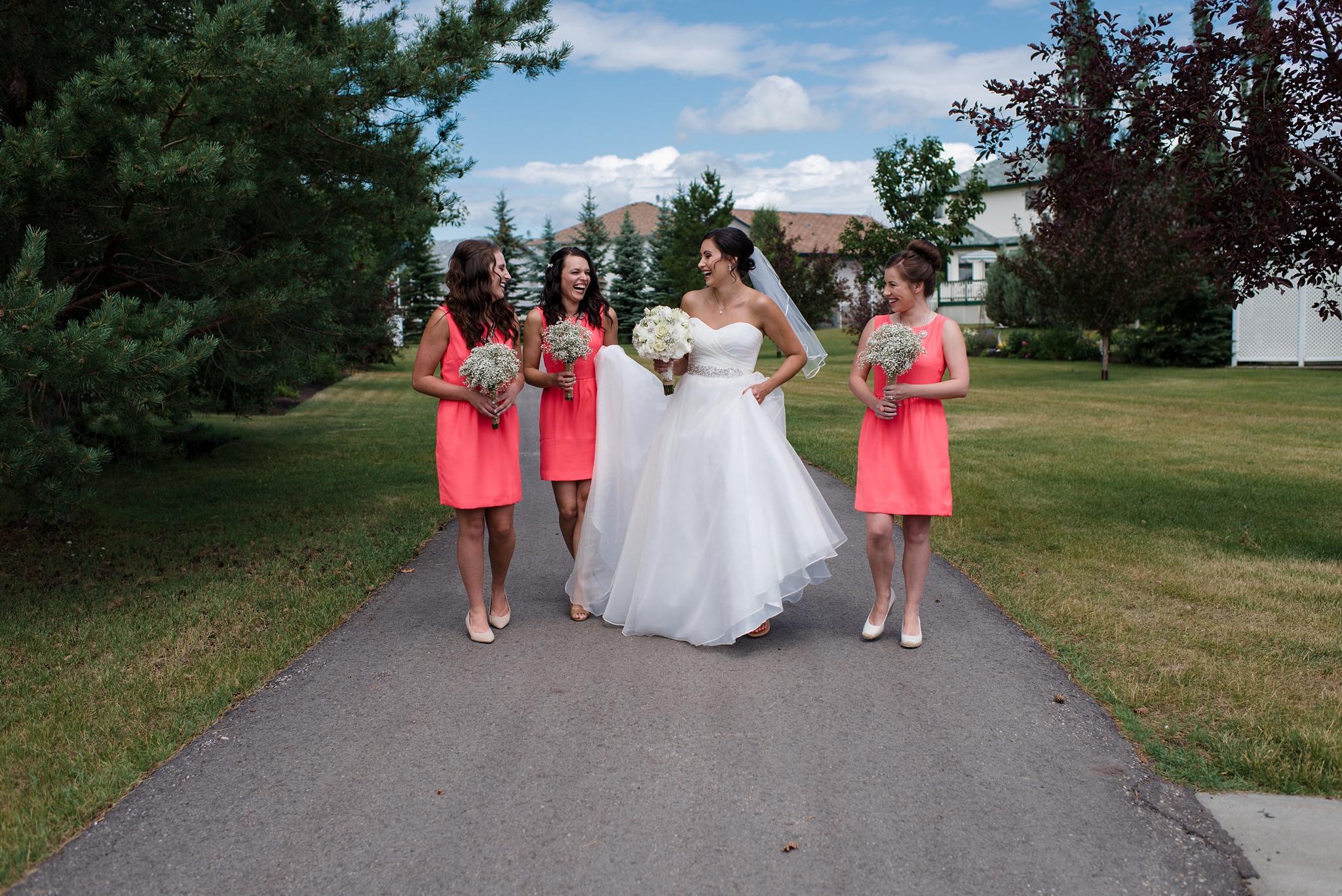 kaihla_tonai_intimate_wedding_elopement_photographer_0029