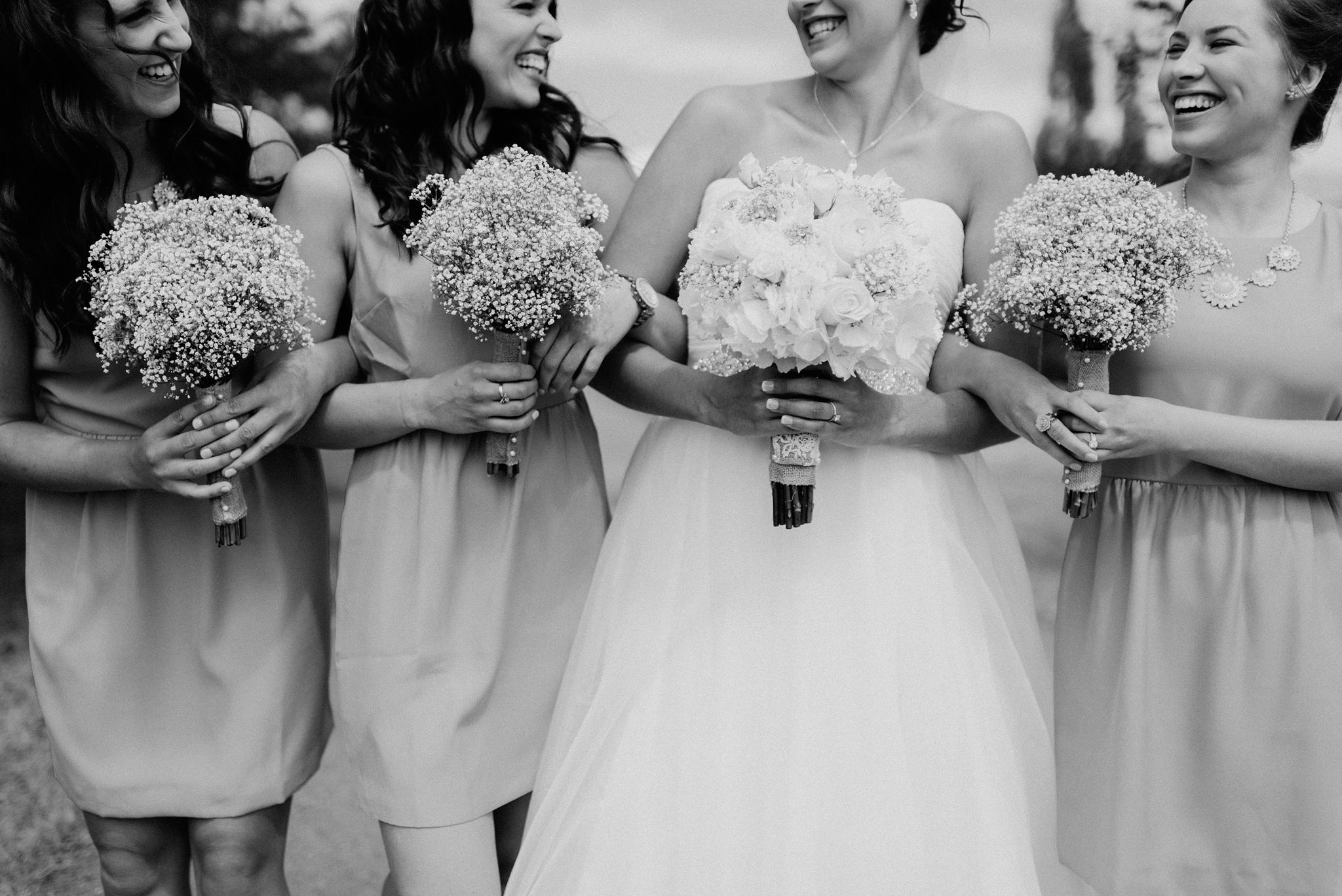 kaihla_tonai_intimate_wedding_elopement_photographer_0032