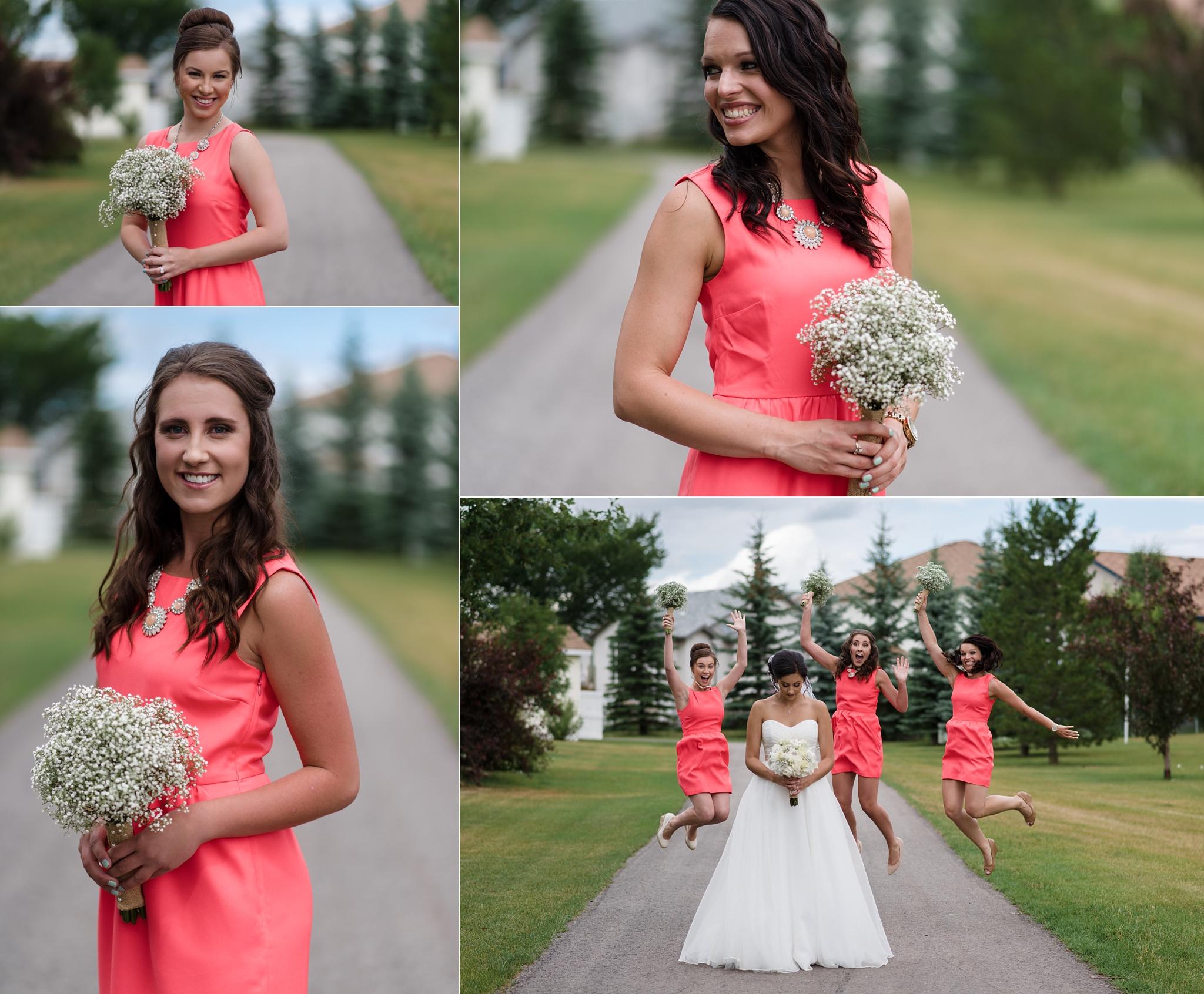 kaihla_tonai_intimate_wedding_elopement_photographer_0036