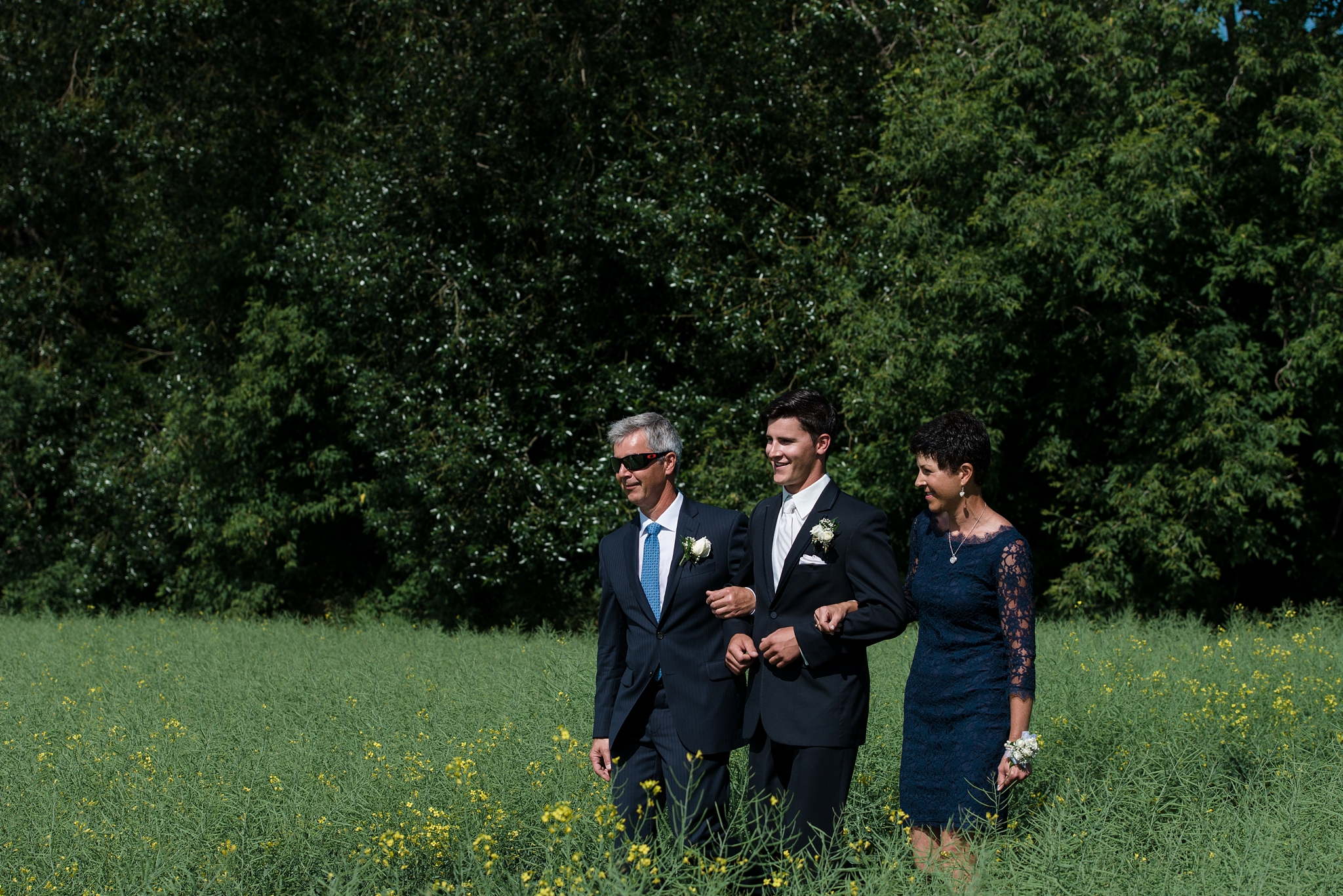kaihla_tonai_intimate_wedding_elopement_photographer_0044