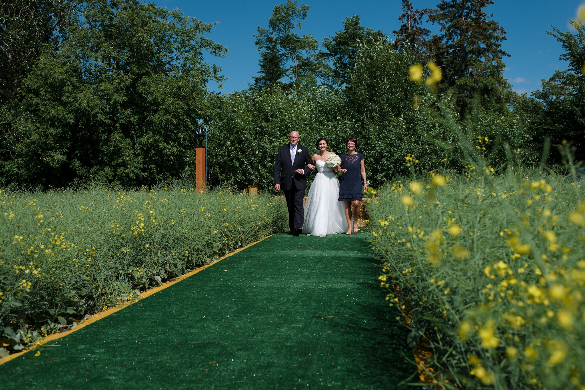 kaihla_tonai_intimate_wedding_elopement_photographer_0046