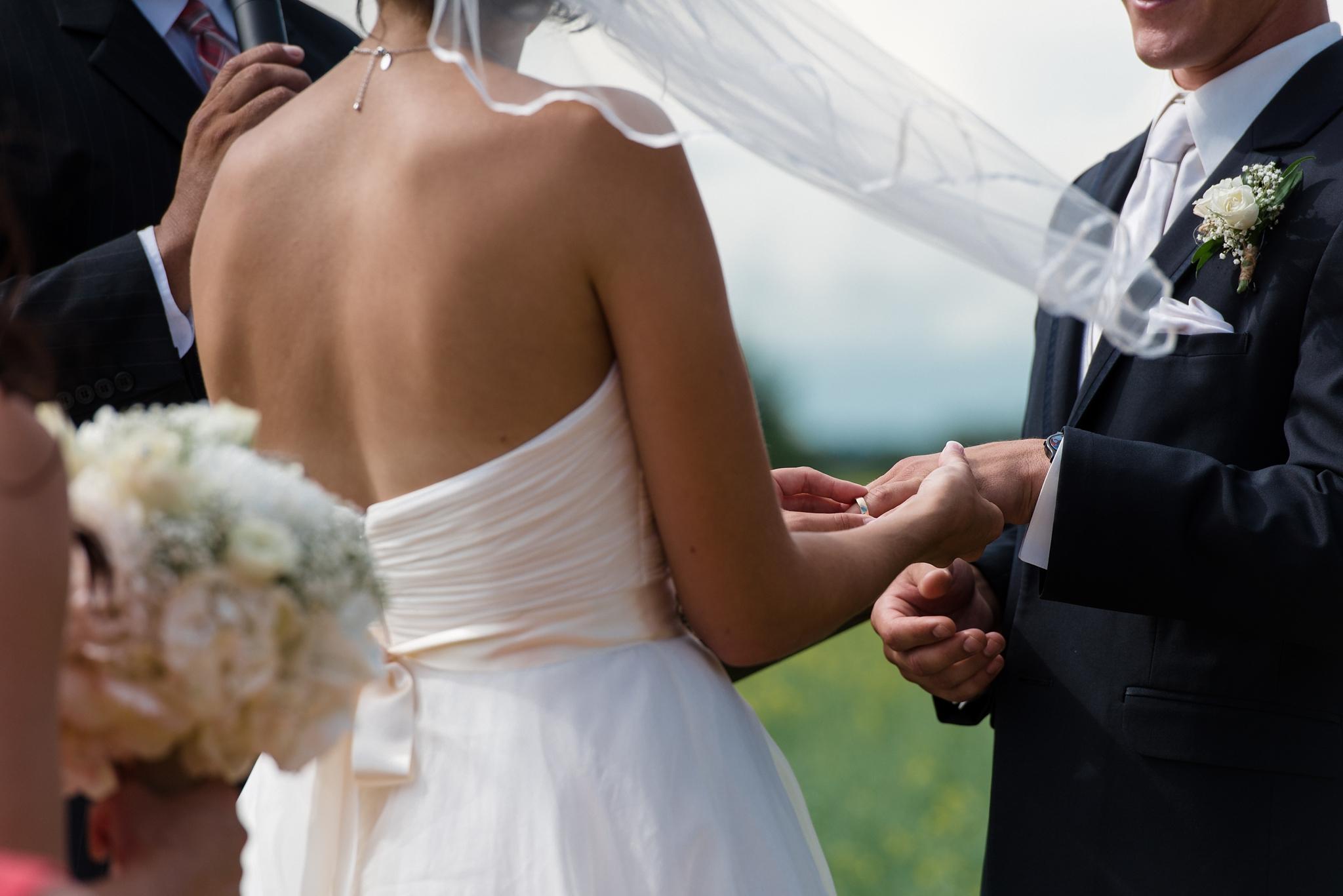 kaihla_tonai_intimate_wedding_elopement_photographer_0053