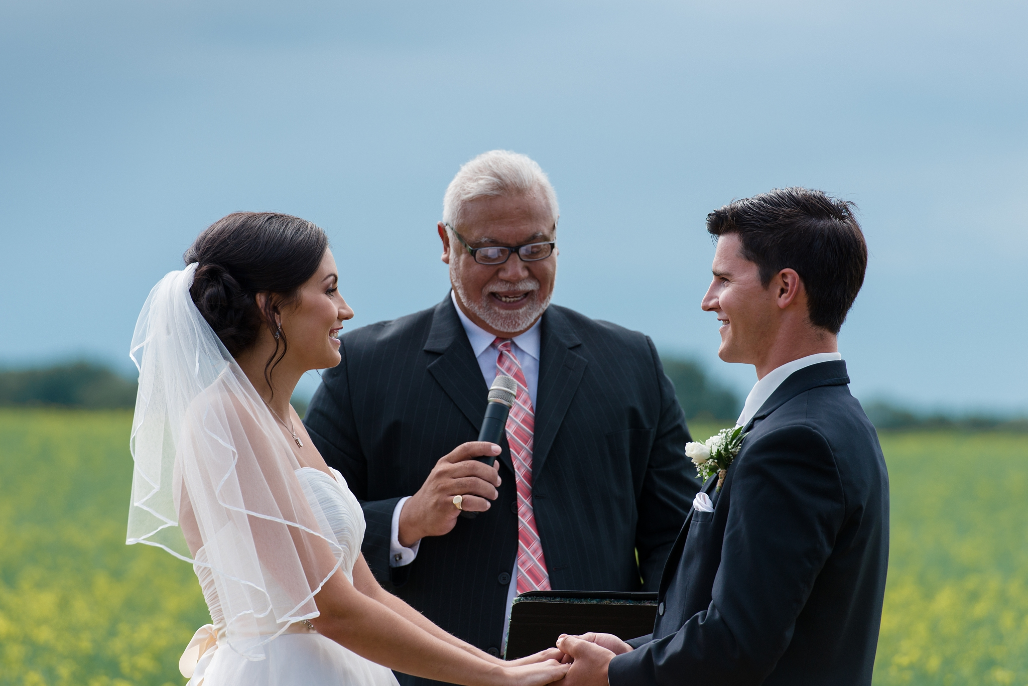 kaihla_tonai_intimate_wedding_elopement_photographer_0055