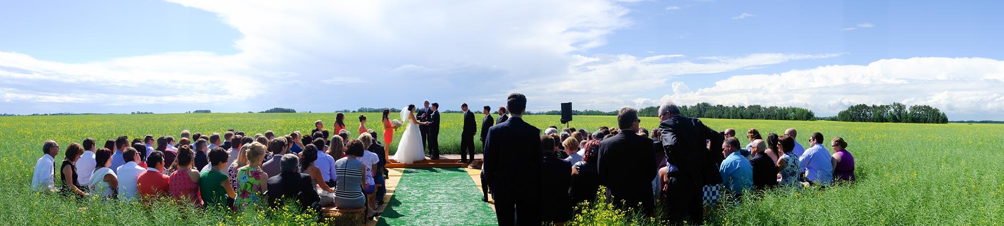 kaihla_tonai_intimate_wedding_elopement_photographer_0056