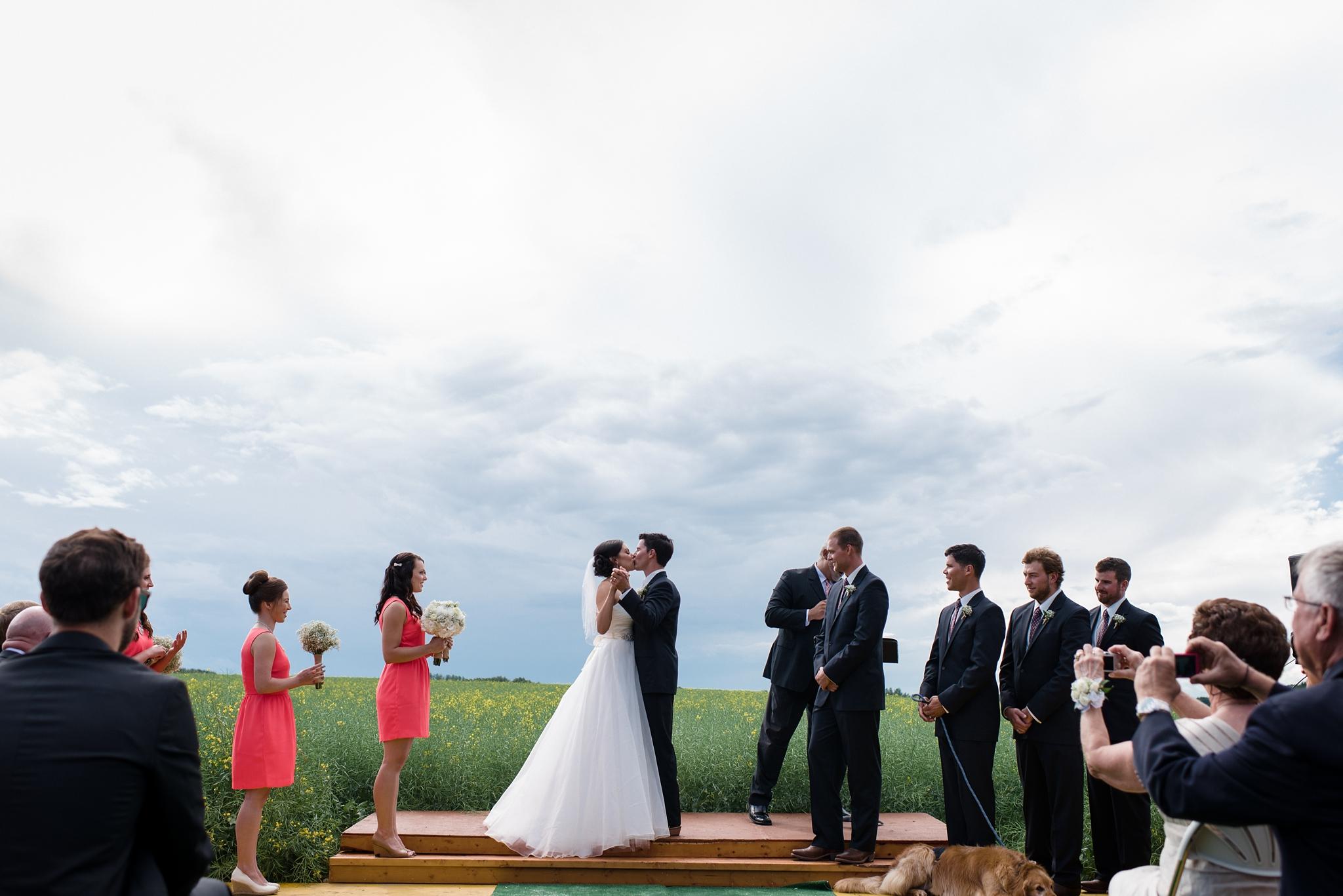 kaihla_tonai_intimate_wedding_elopement_photographer_0057