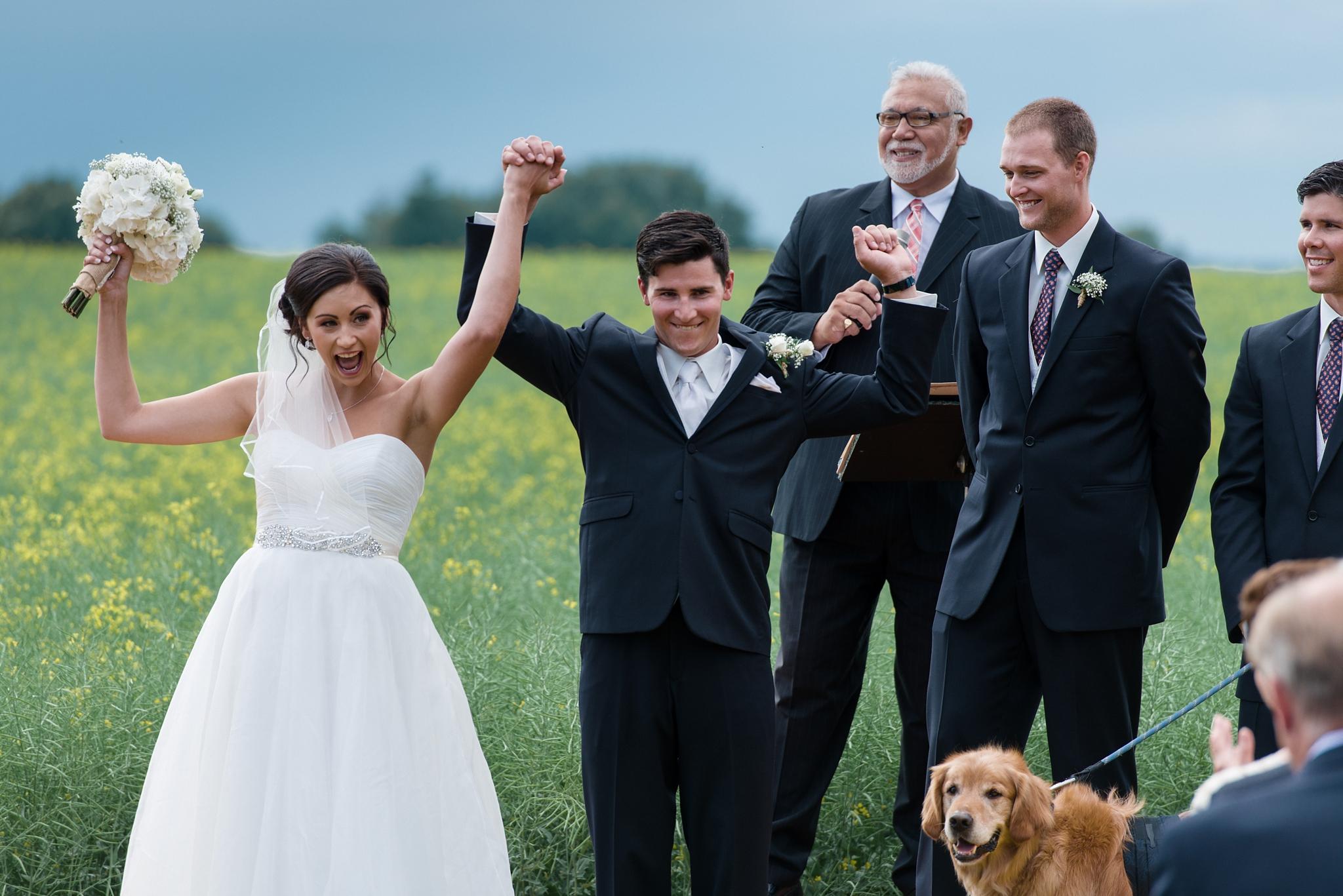 kaihla_tonai_intimate_wedding_elopement_photographer_0058