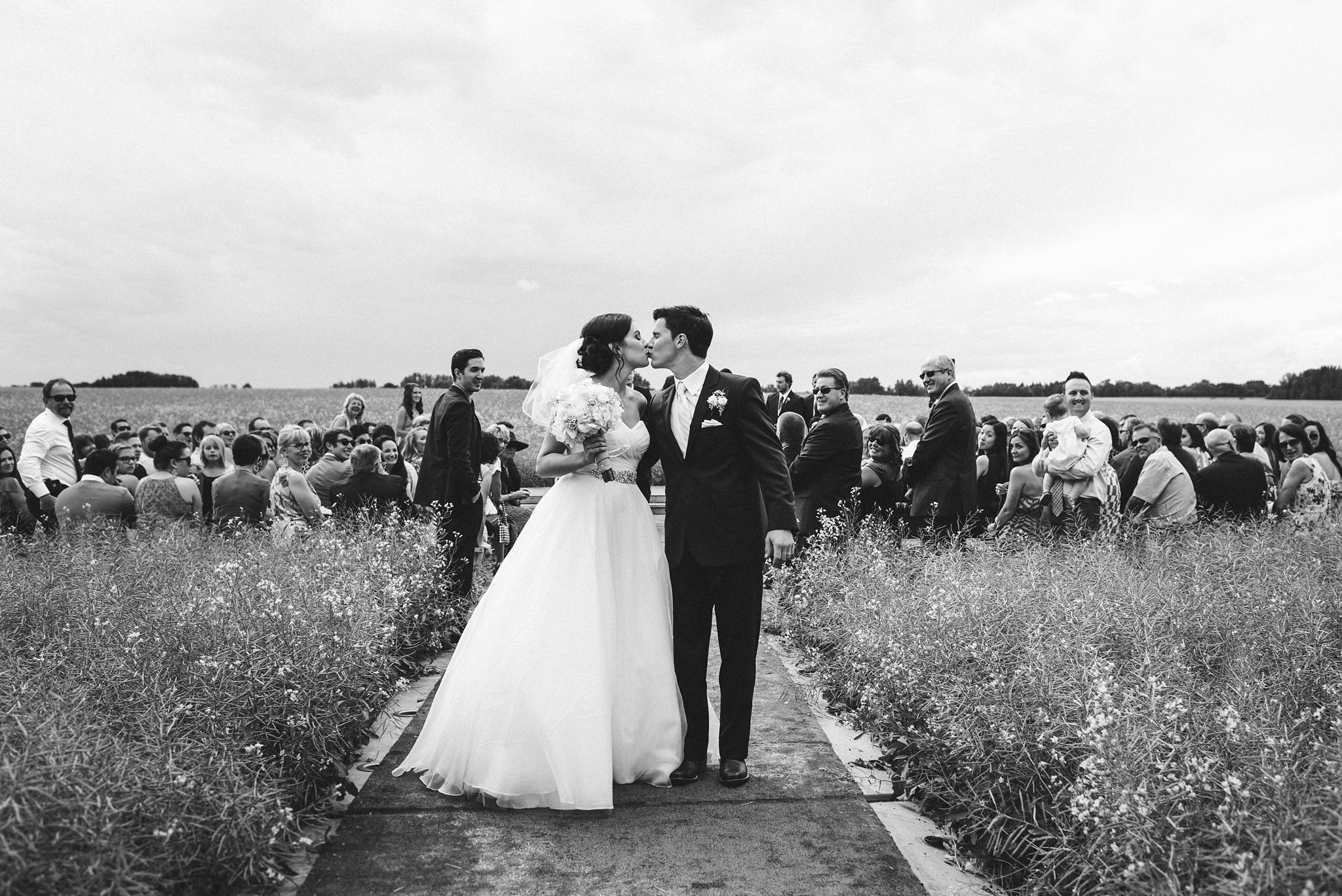 kaihla_tonai_intimate_wedding_elopement_photographer_0060