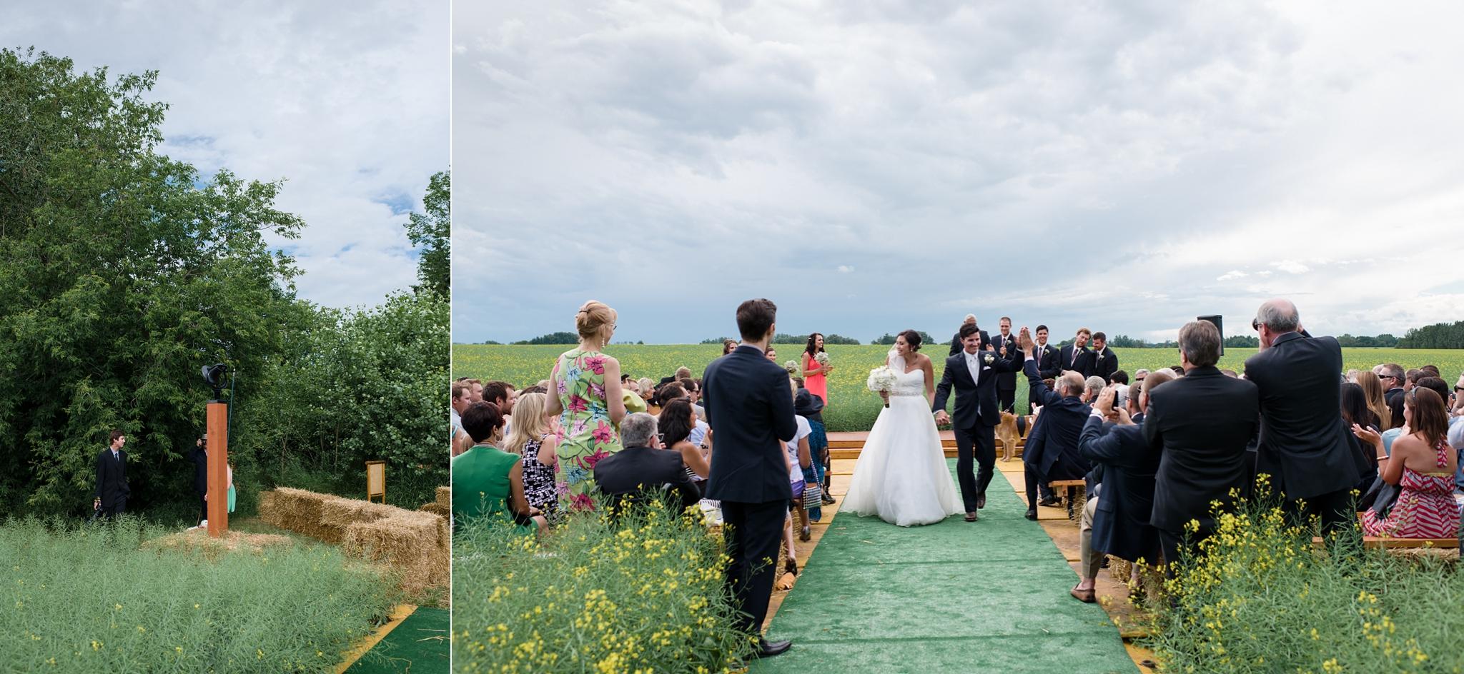 kaihla_tonai_intimate_wedding_elopement_photographer_0061