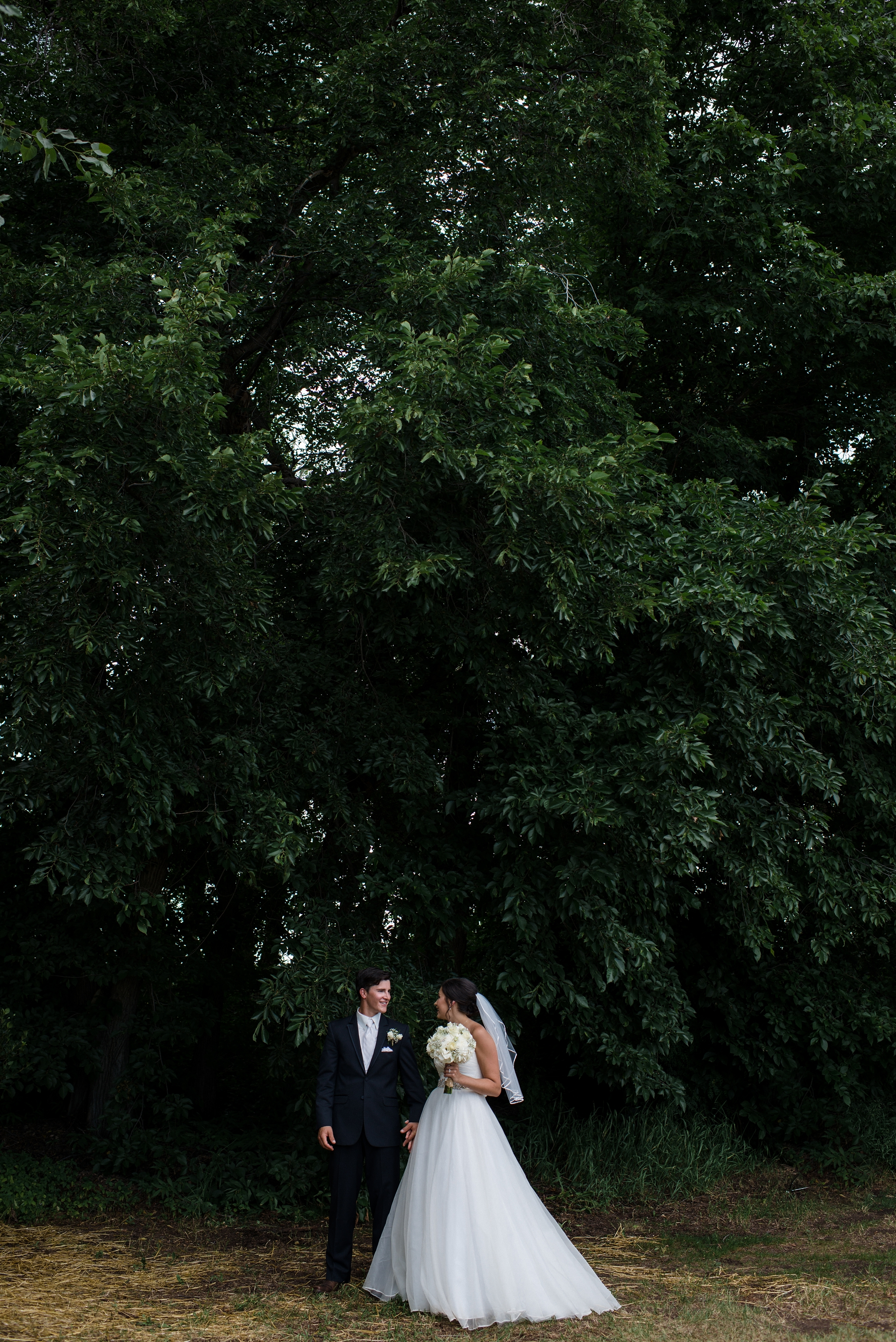 kaihla_tonai_intimate_wedding_elopement_photographer_0062