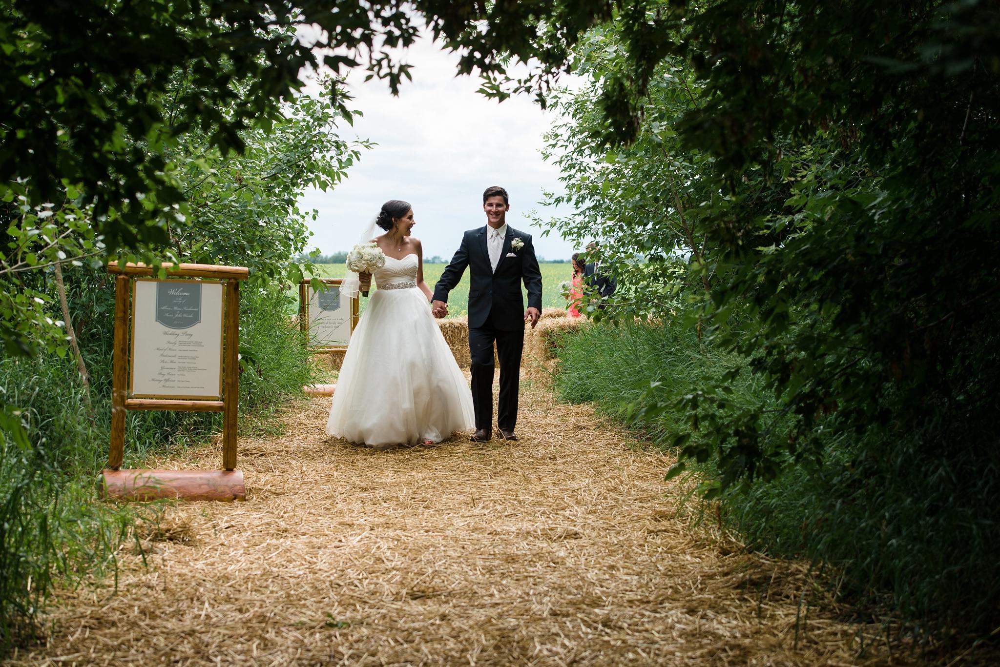 kaihla_tonai_intimate_wedding_elopement_photographer_0063