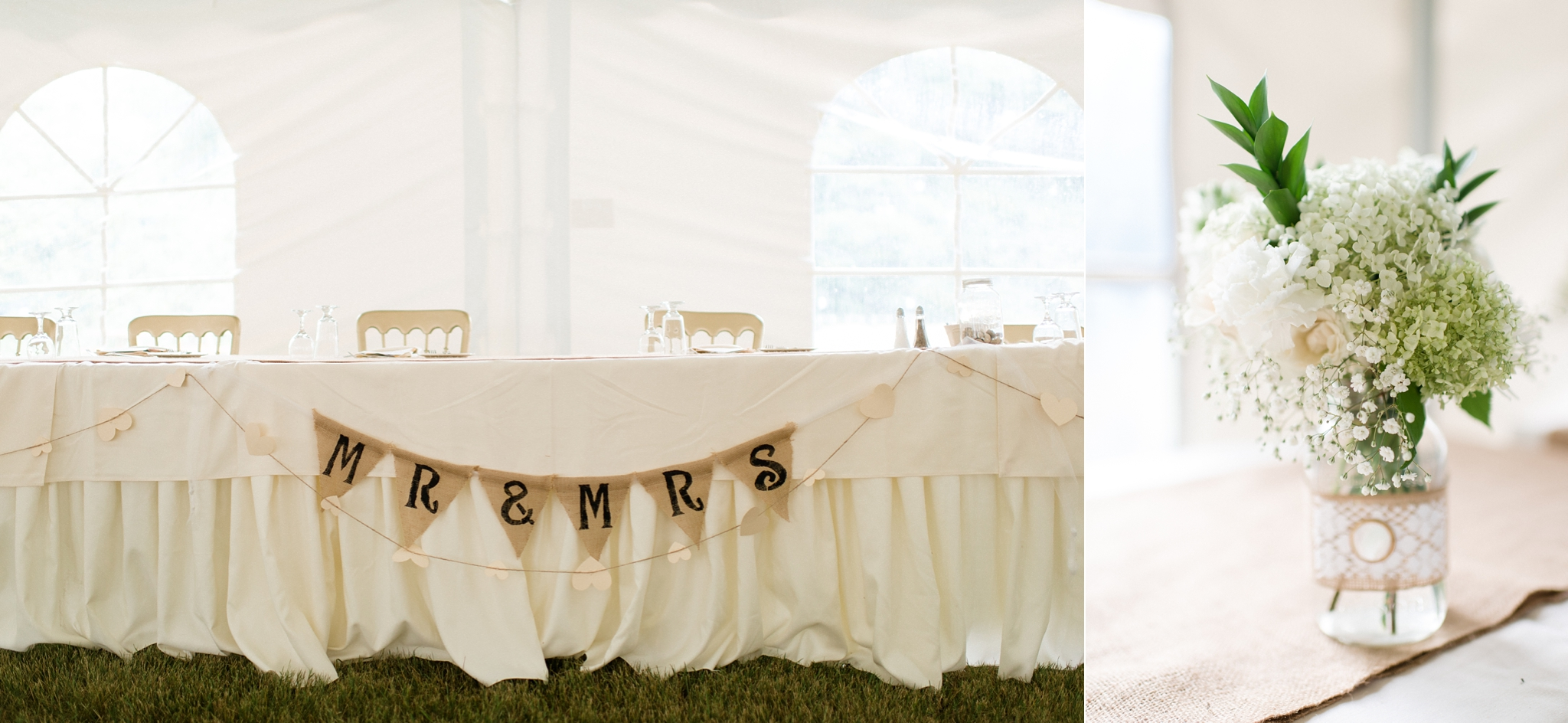 kaihla_tonai_intimate_wedding_elopement_photographer_0071
