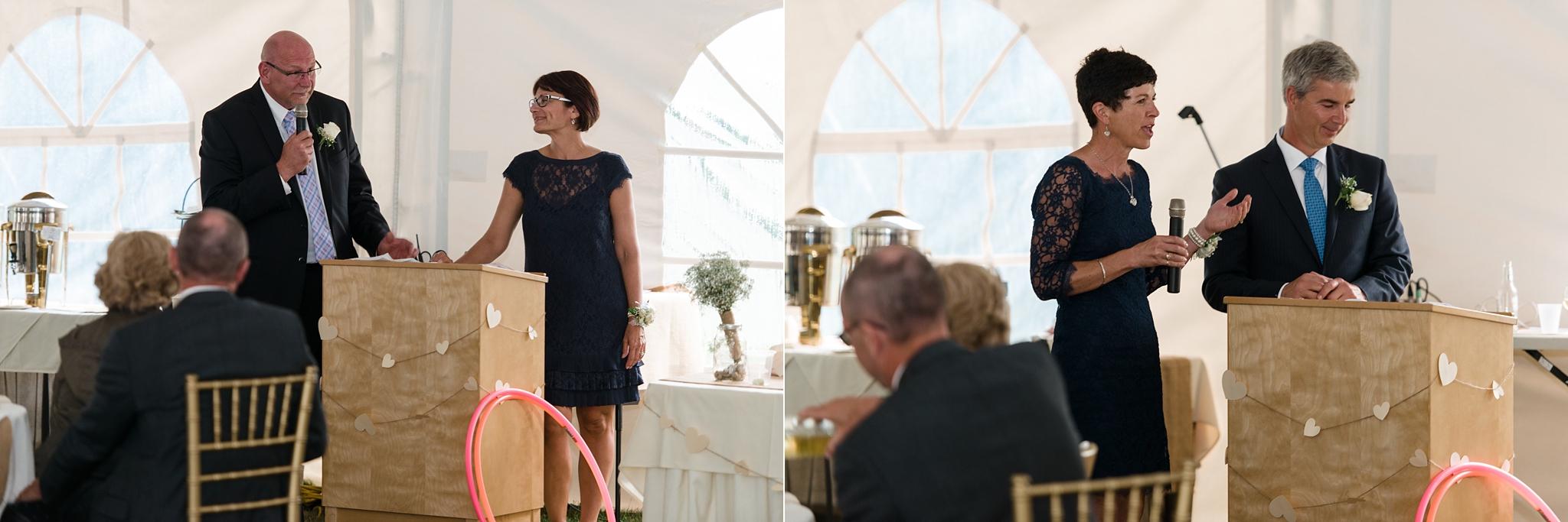 kaihla_tonai_intimate_wedding_elopement_photographer_0076