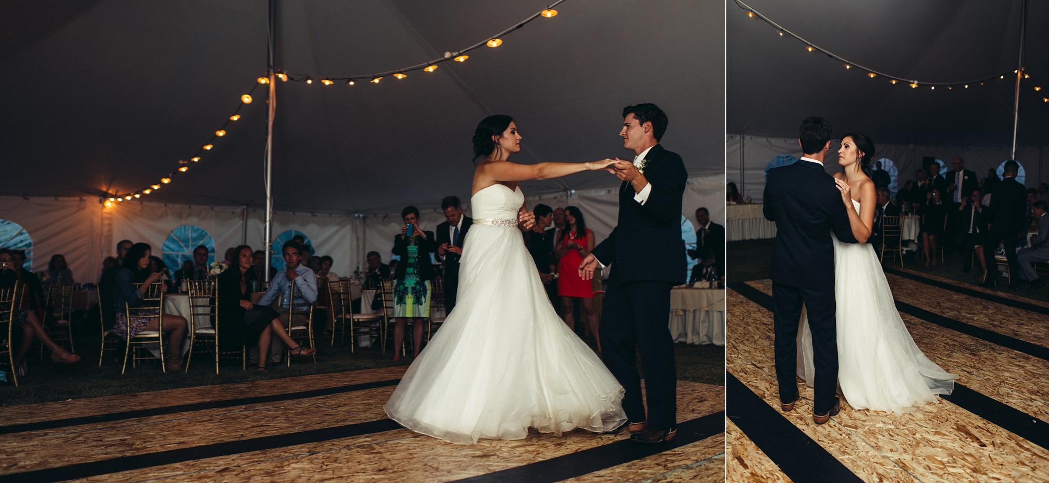 kaihla_tonai_intimate_wedding_elopement_photographer_0077