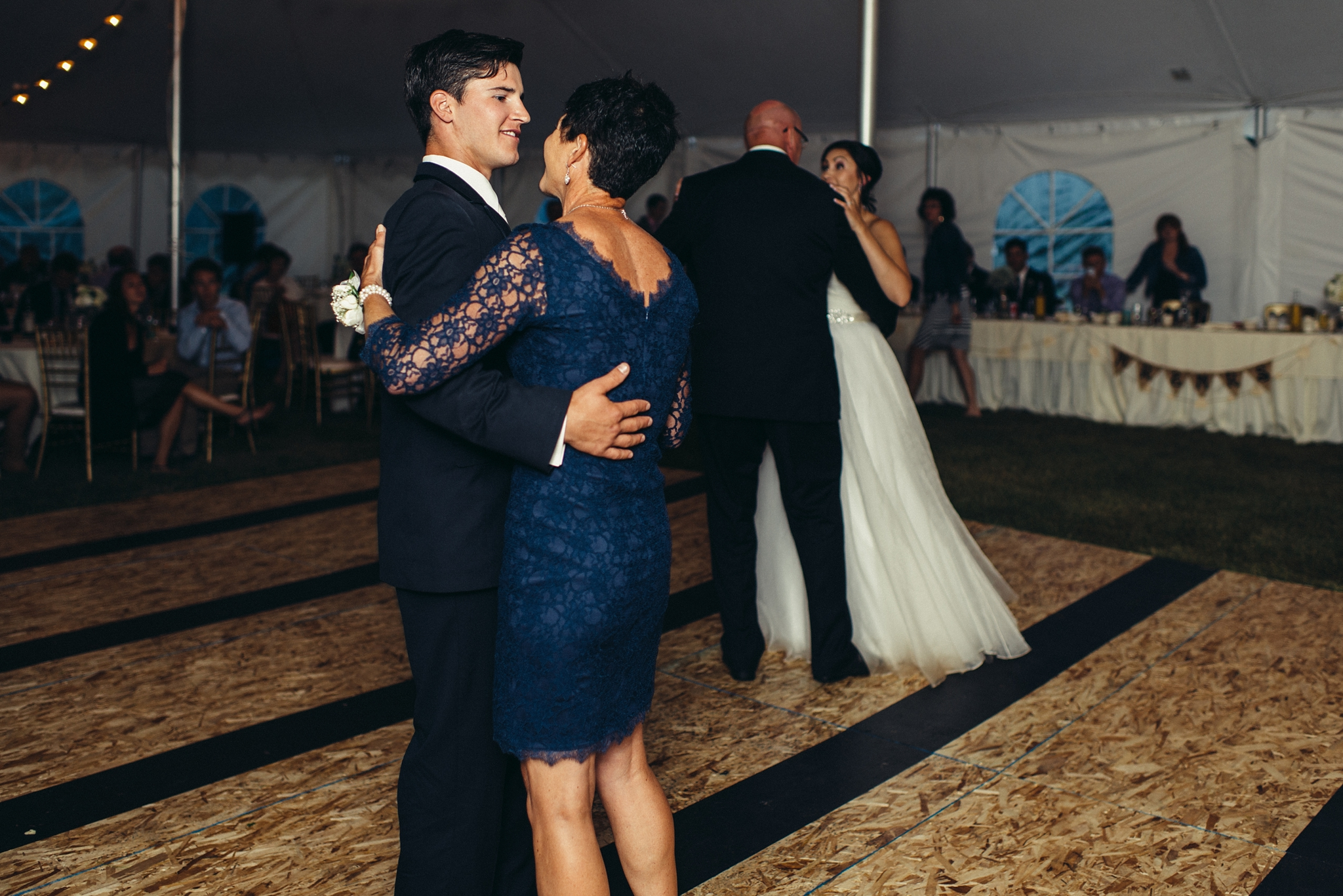 kaihla_tonai_intimate_wedding_elopement_photographer_0078