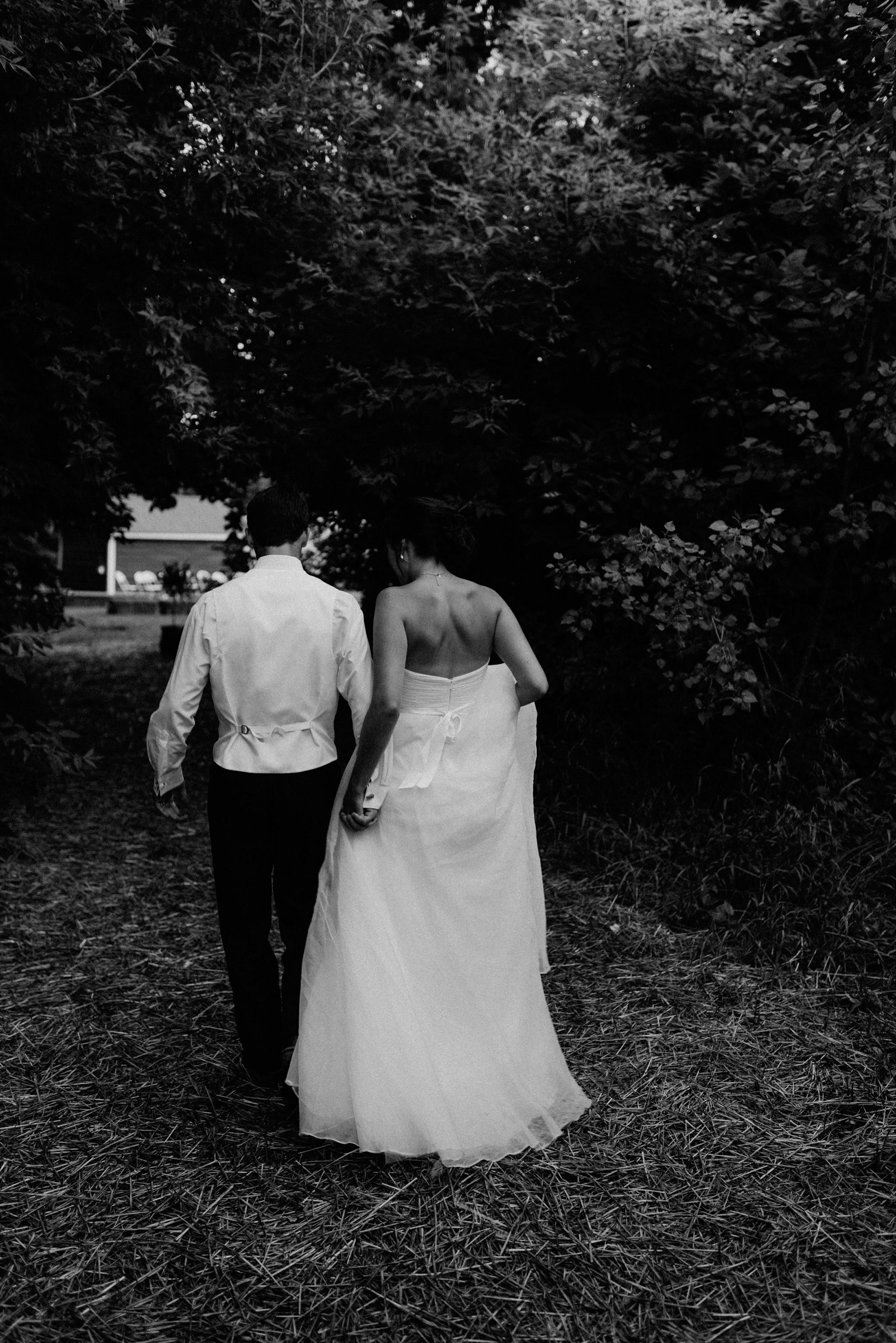 kaihla_tonai_intimate_wedding_elopement_photographer_0079