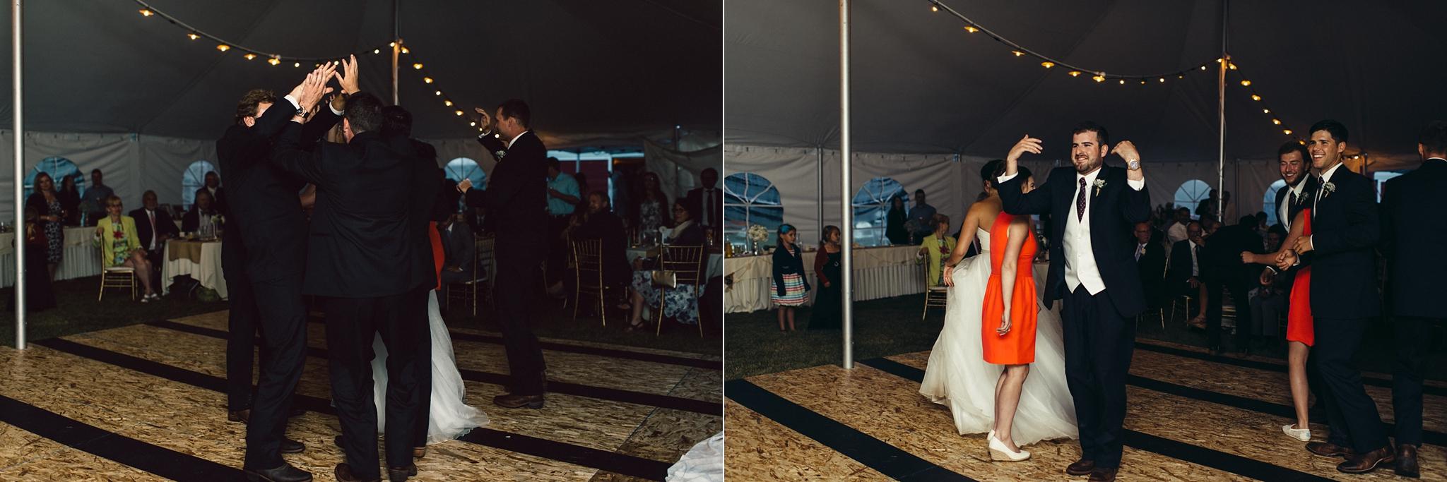 kaihla_tonai_intimate_wedding_elopement_photographer_0080