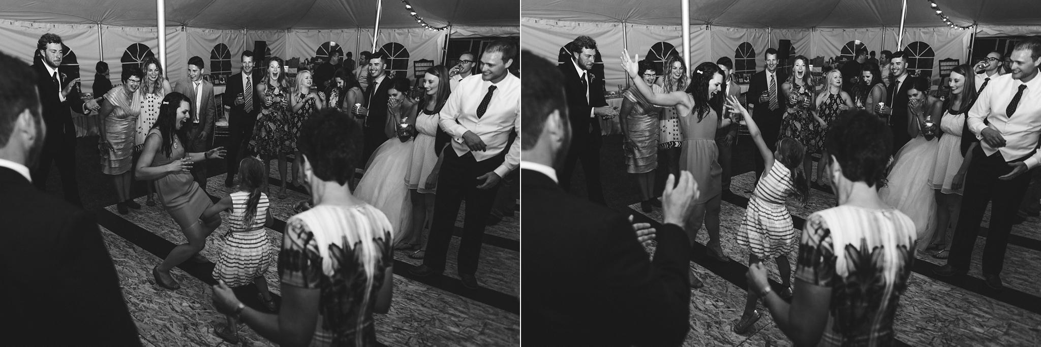 kaihla_tonai_intimate_wedding_elopement_photographer_0082