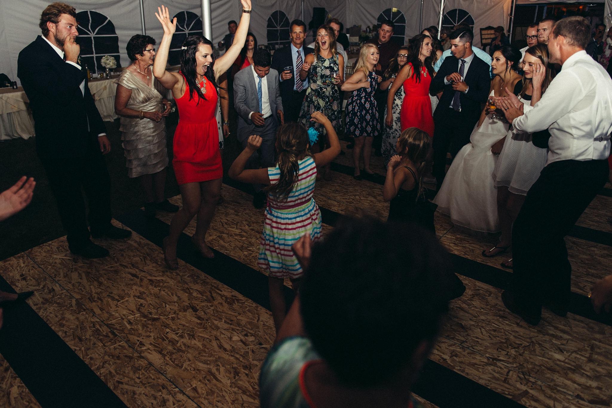 kaihla_tonai_intimate_wedding_elopement_photographer_0083