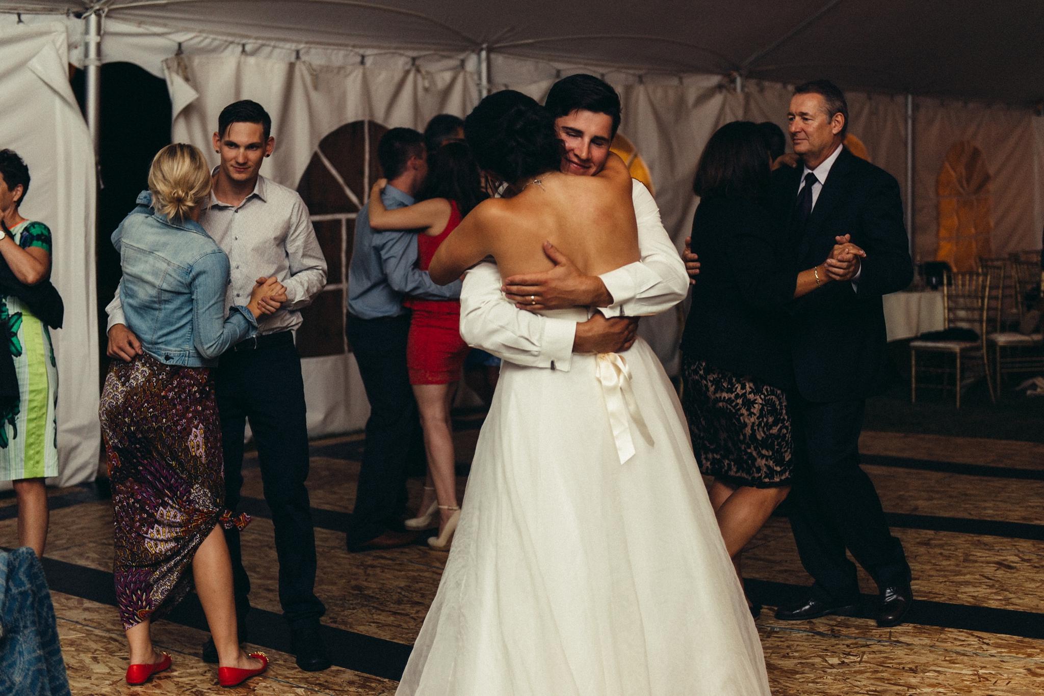 kaihla_tonai_intimate_wedding_elopement_photographer_0086