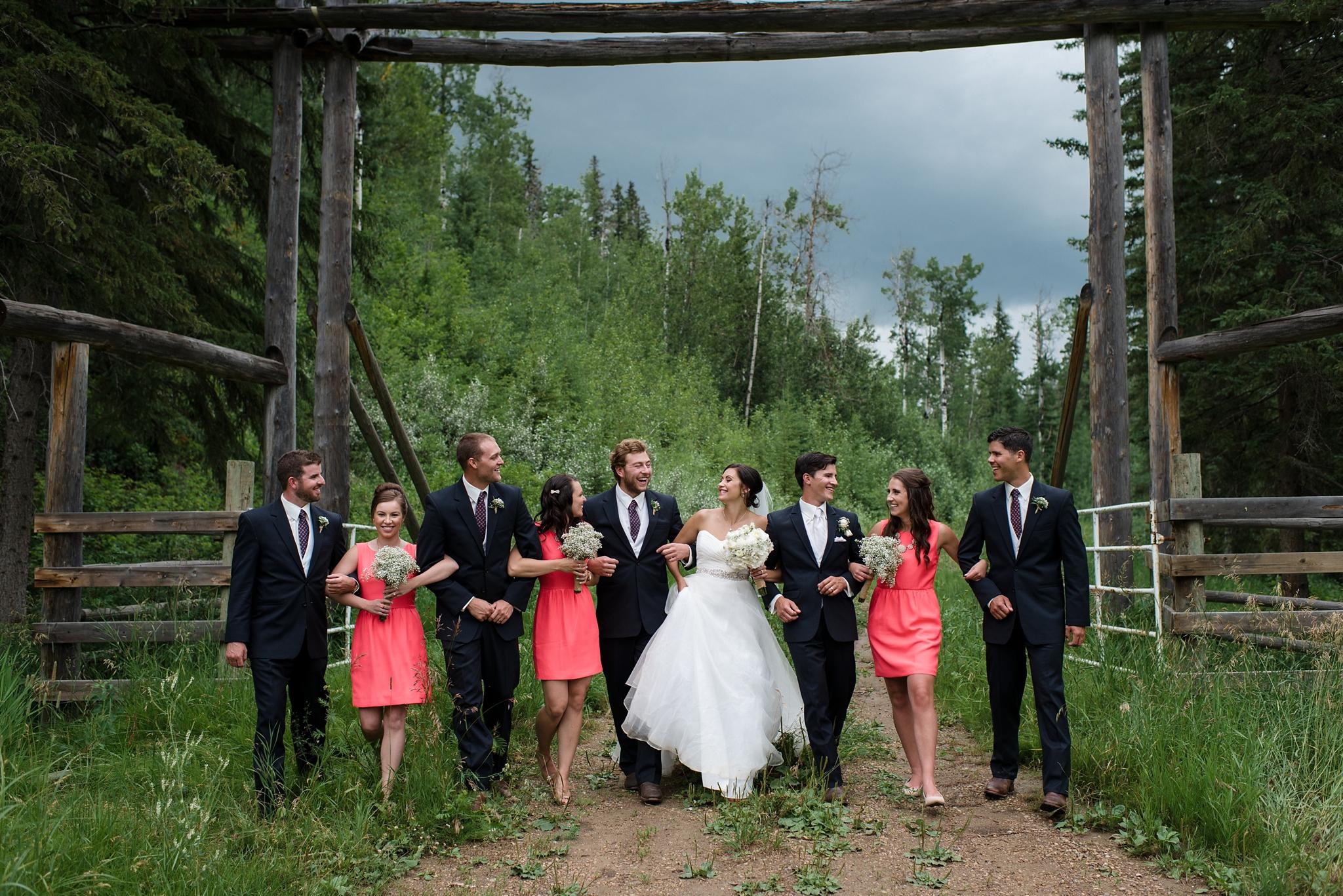 kaihla_tonai_intimate_wedding_elopement_photographer_0093