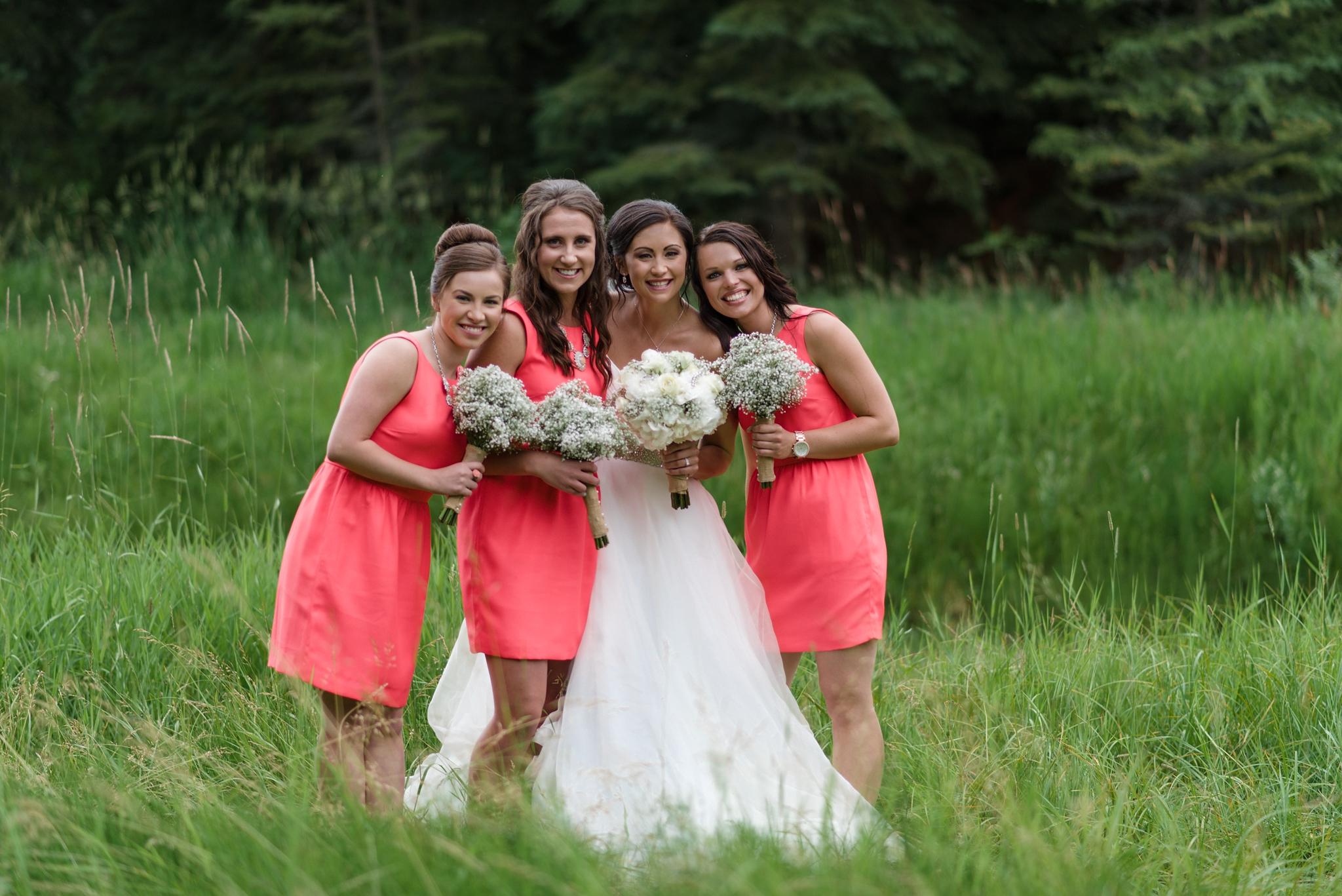 kaihla_tonai_intimate_wedding_elopement_photographer_0095