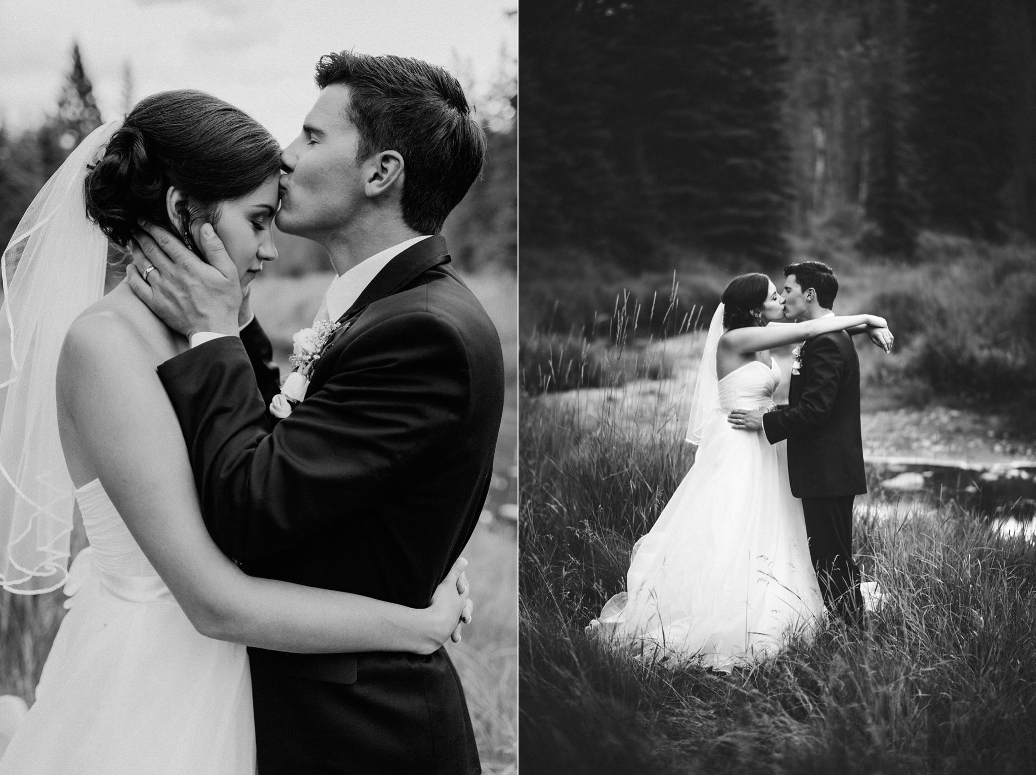 kaihla_tonai_intimate_wedding_elopement_photographer_0096