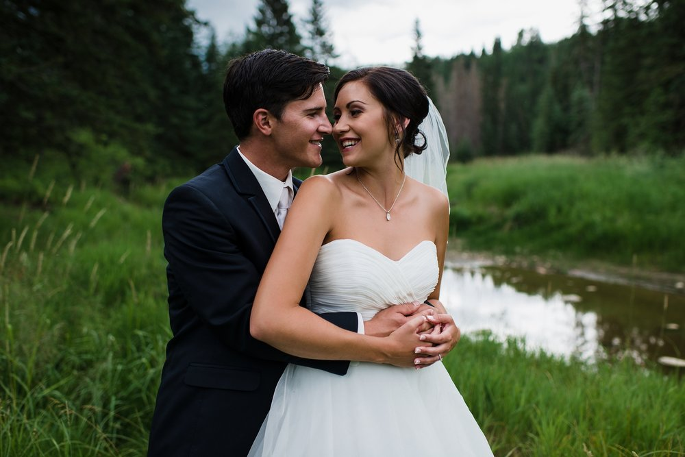 kaihla_tonai_intimate_wedding_elopement_photographer_0097