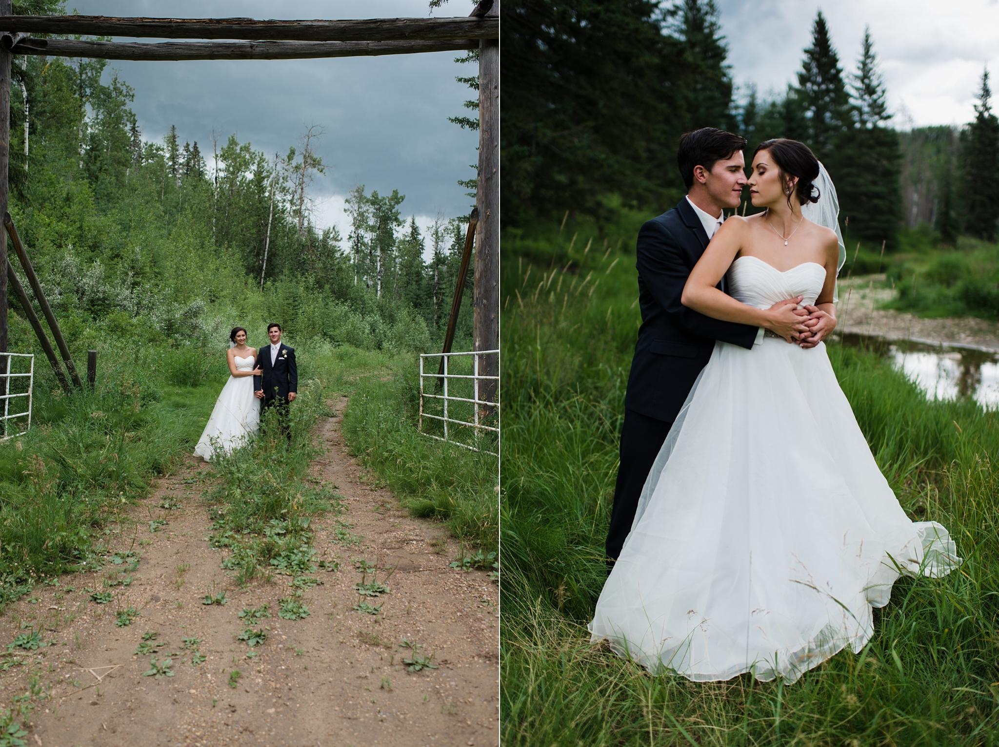 kaihla_tonai_intimate_wedding_elopement_photographer_0098